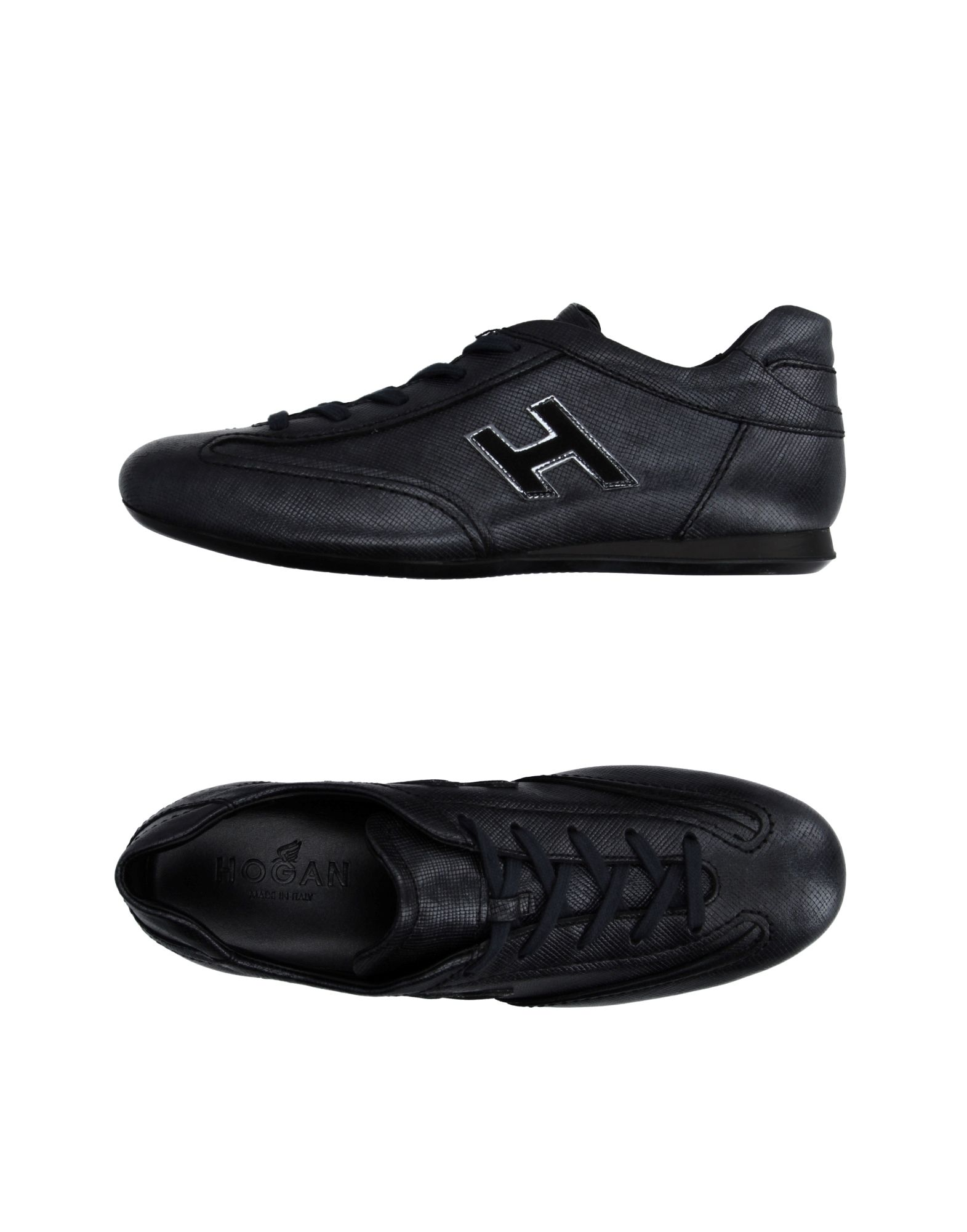 Hogan Sneakers United - Women Hogan Sneakers online on  United Sneakers Kingdom - 11034671IE 837414