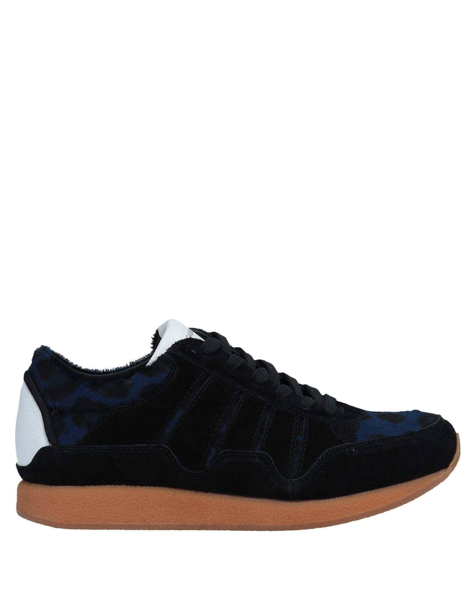 Dolce & Gabbana Sneakers - Sneakers Men Dolce & Gabbana Sneakers - online on  United Kingdom - 11035221RL 5e6cc8