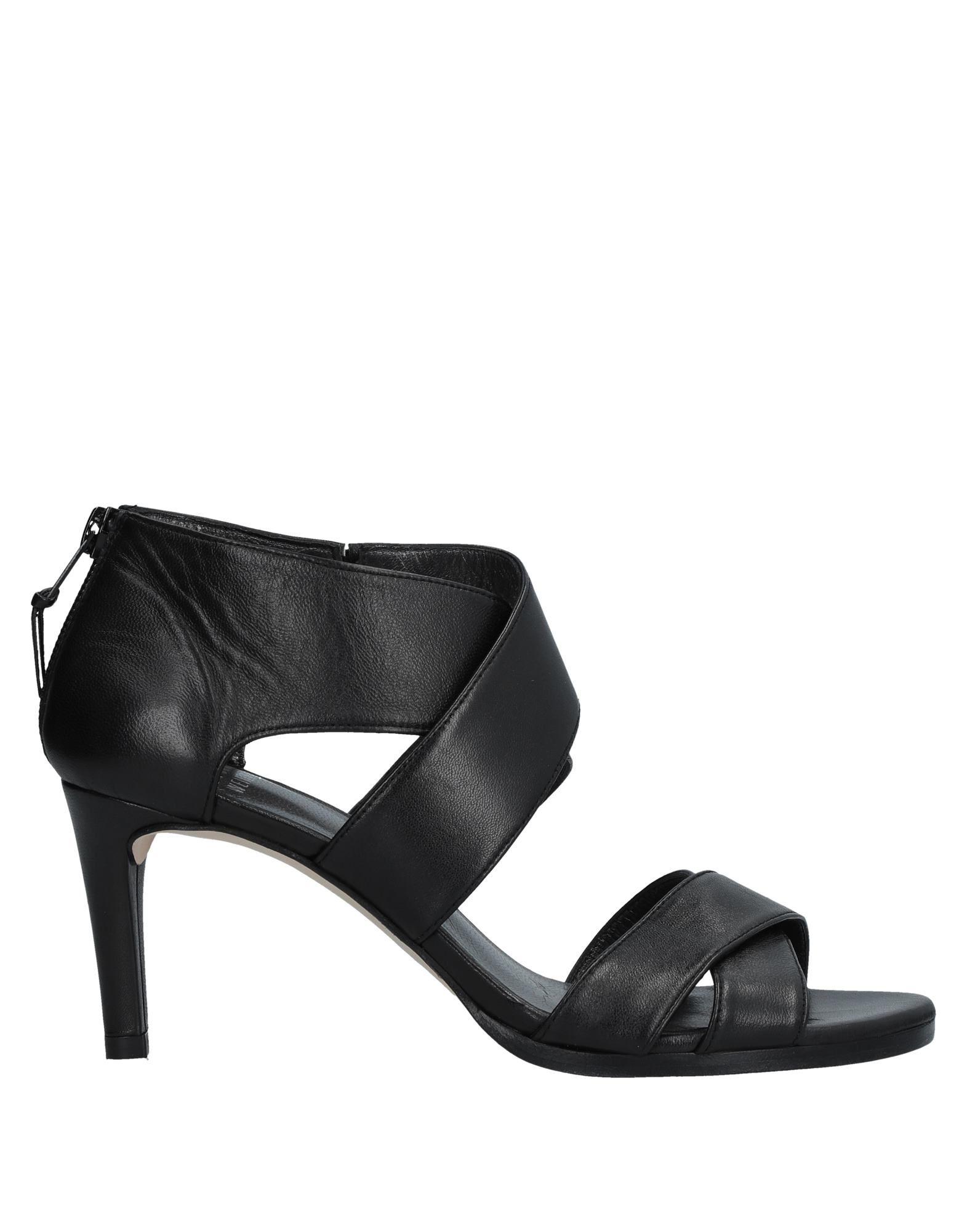 Rabatt Schuhe Stuart Weitzman Sandalen Damen  11035395SL
