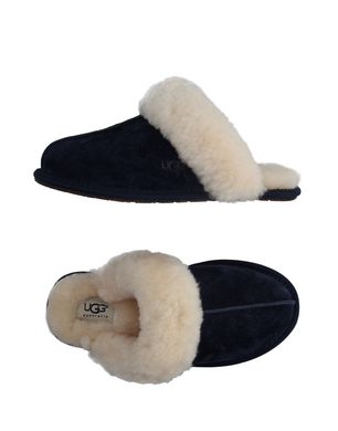 Ugg Australia Slippers   Footwear D by See Other Ugg Australia Items