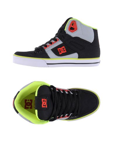 DC SHOECOUSA Sneakers