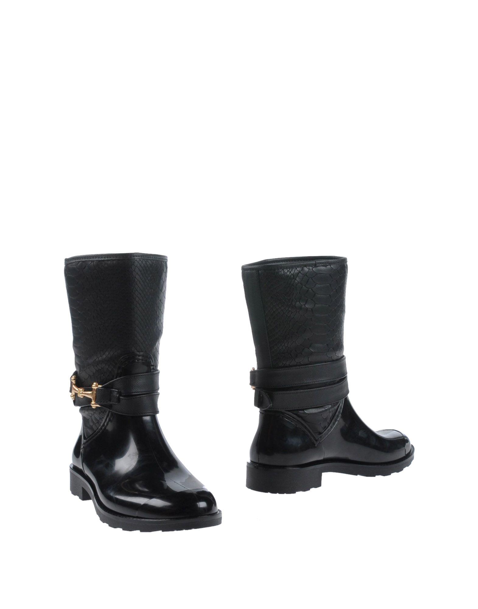 Gioseppo Stiefelette Damen  11035726TT Gute Qualität beliebte Schuhe