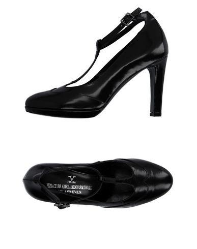 utløp falske billig populær Shoe V Italia 5ae4S