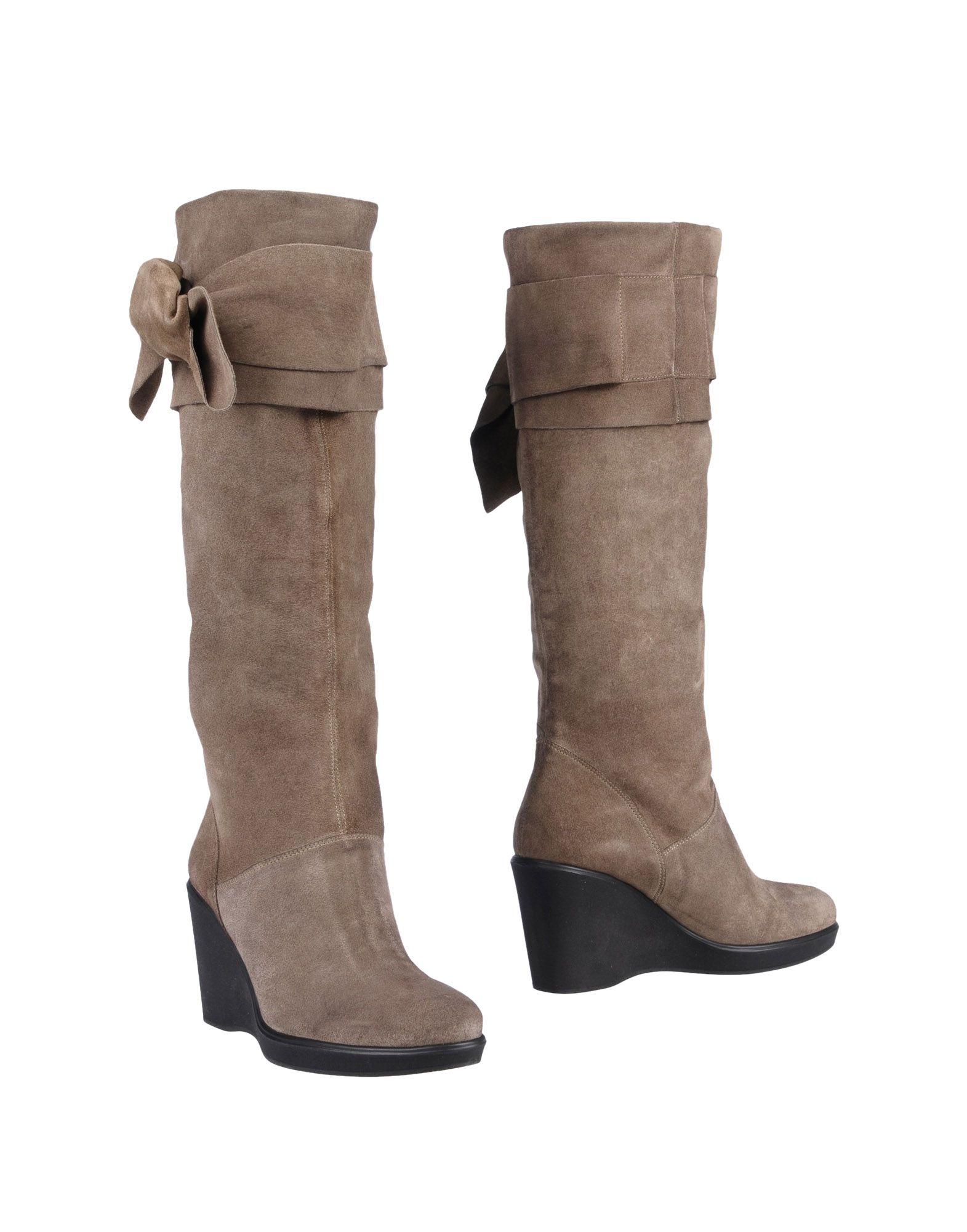 Gut tragenJanet um billige Schuhe zu tragenJanet Gut Sport Stiefel Damen  11035974QS a28a07