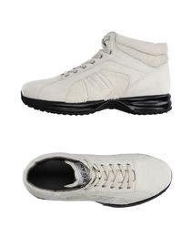 Hogan By Karl Lagerfeld Shoes Hogan By Karl Lagerfeld