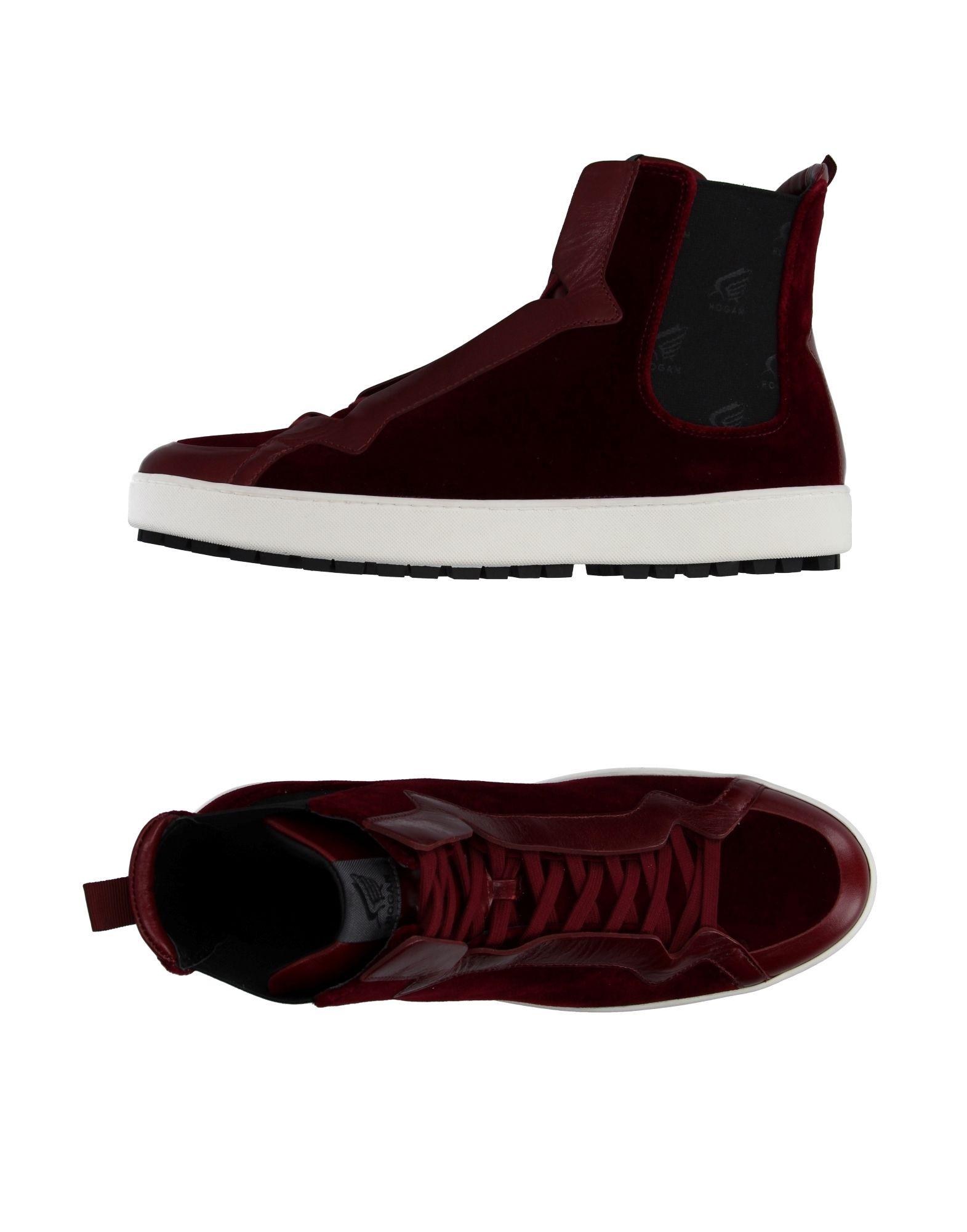 Hogan Hogan Hogan Sneakers Herren  11036415OM 17d8e2