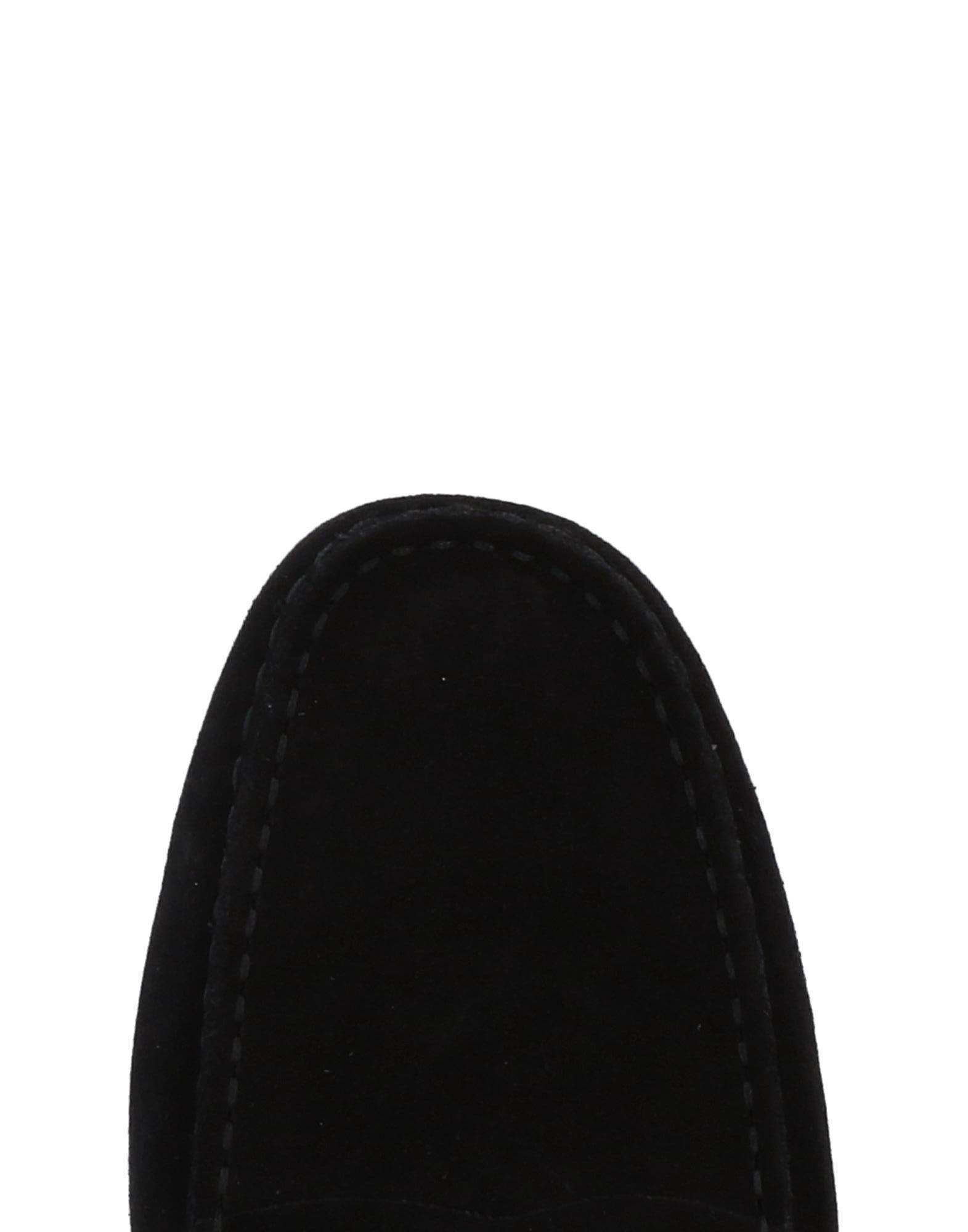 Tod's Mokassins Herren  Schuhe 11036432JT Heiße Schuhe  aefca0