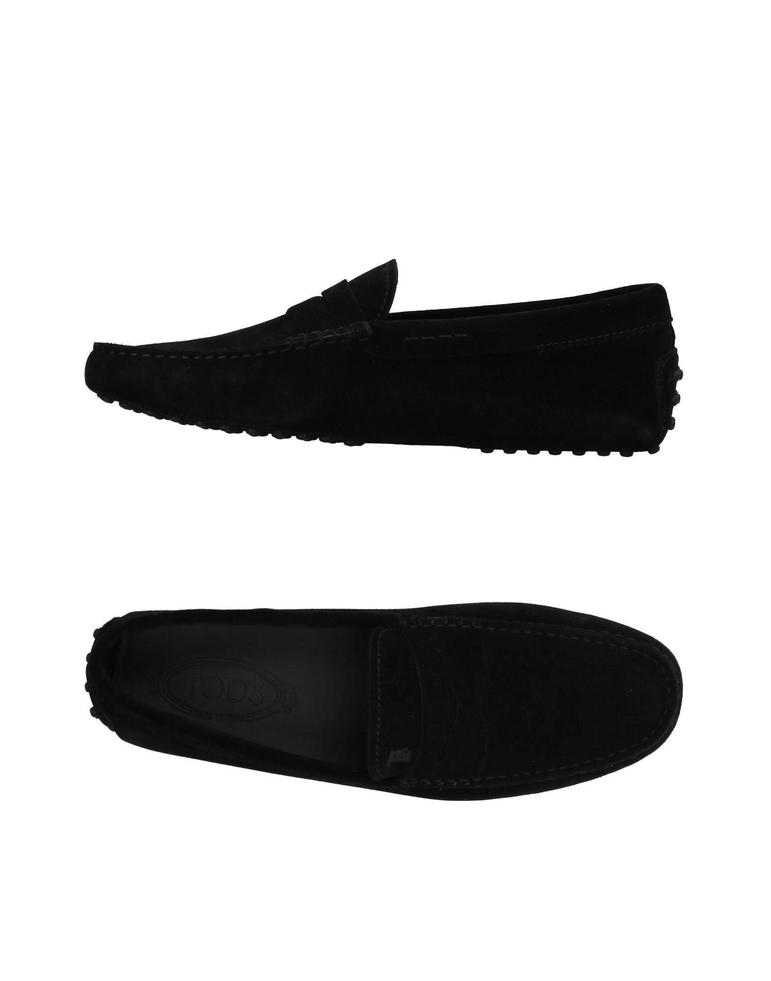 Tod's Mokassins Herren  11036432JT Gute Qualität beliebte Schuhe