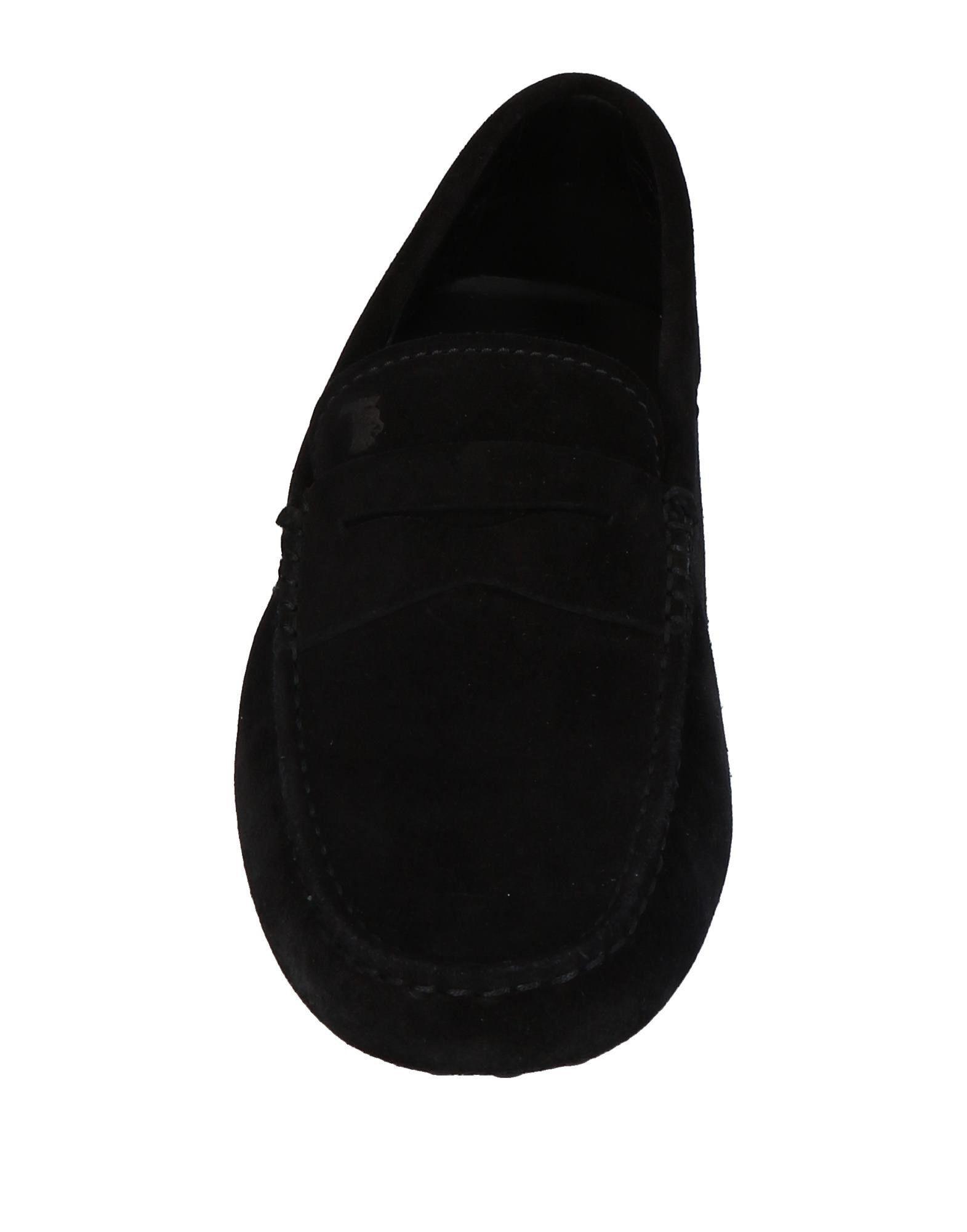 Tod's Mokassins Herren    11036432JT Heiße Schuhe ce66b9