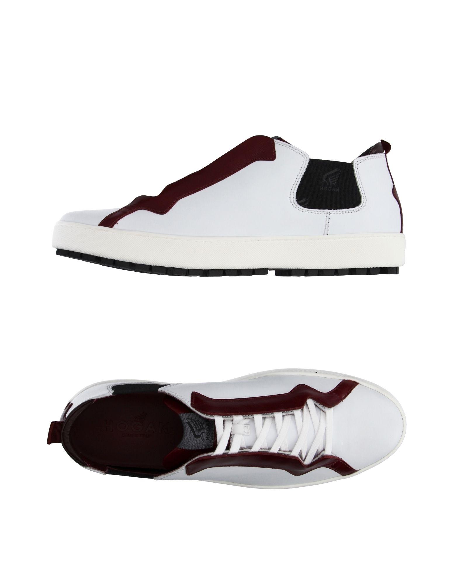 SOLD OUT         Sneakers Hogan Uomo - Acquista online su