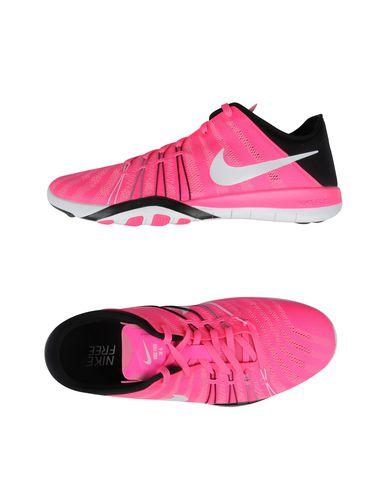 Zapatillas Nike Wmns Nike Free - Tr 6 - Mujer - Free Zapatillas Nike - 11036611DP Fucsia Zapatos de mujer baratos zapatos de mujer f3949d