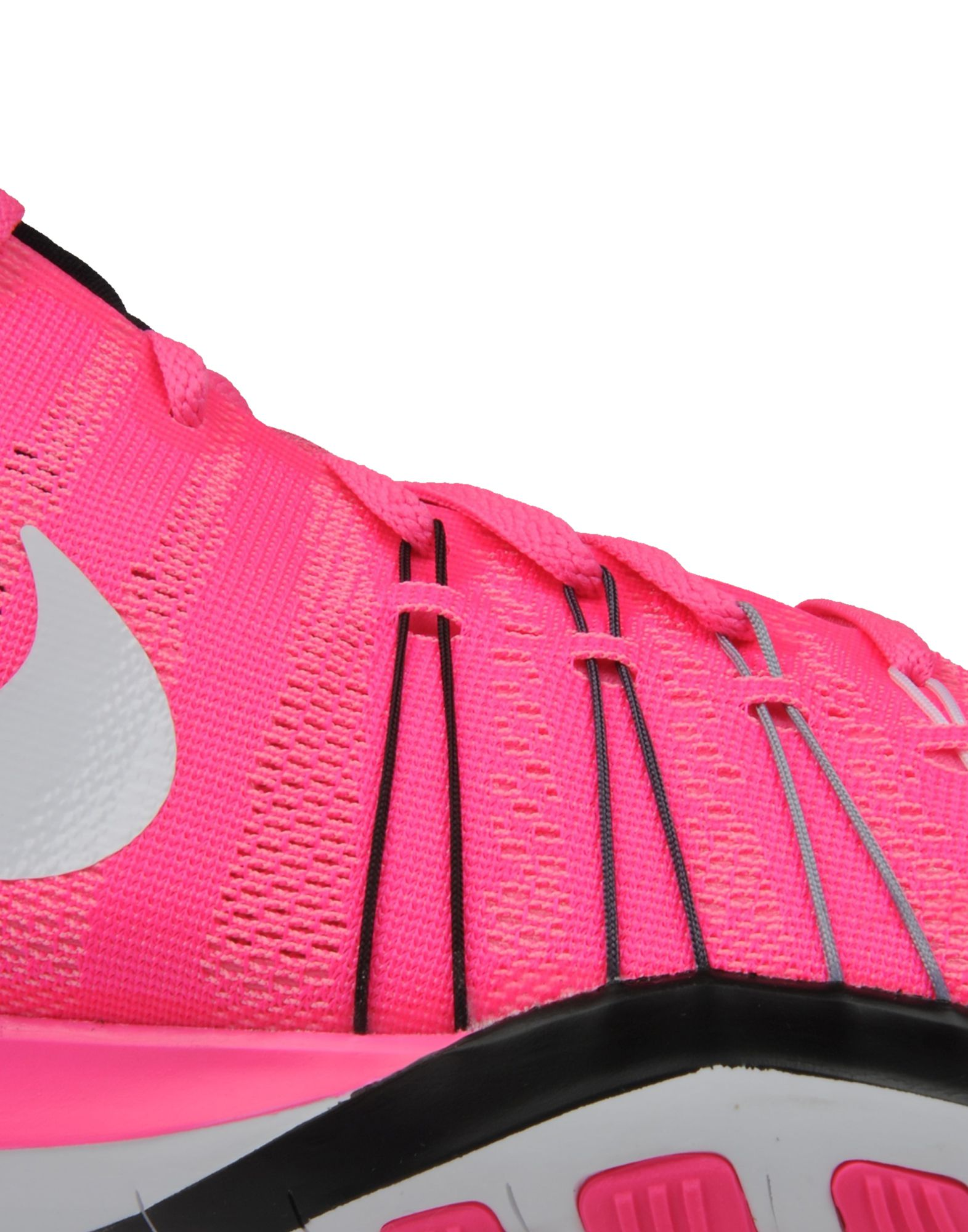 Gut um billige Nike Schuhe zu tragenNike Wmns Nike billige Free Tr 6  11036611DP b4d3ae