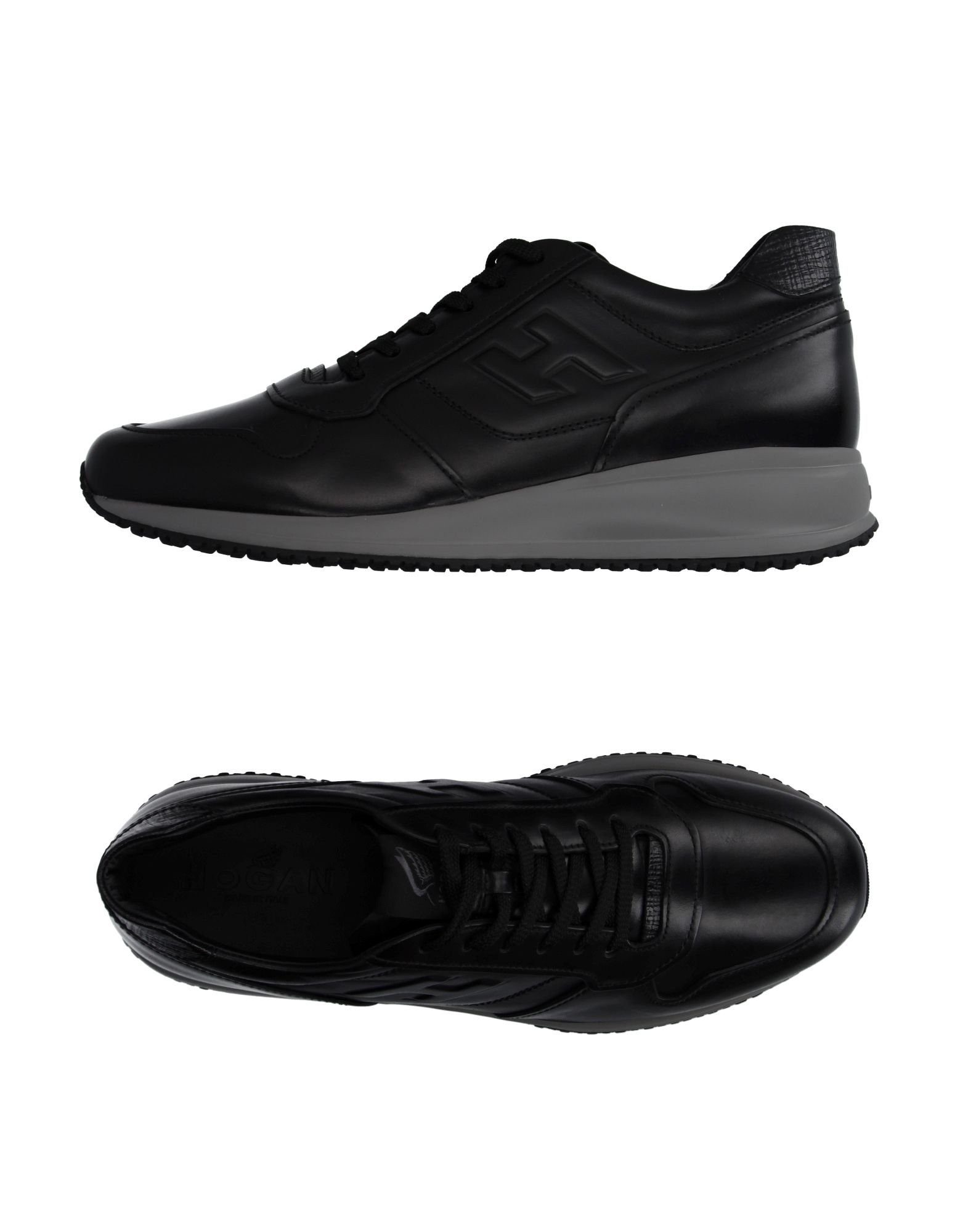Hogan Sneakers Herren  11036668JP