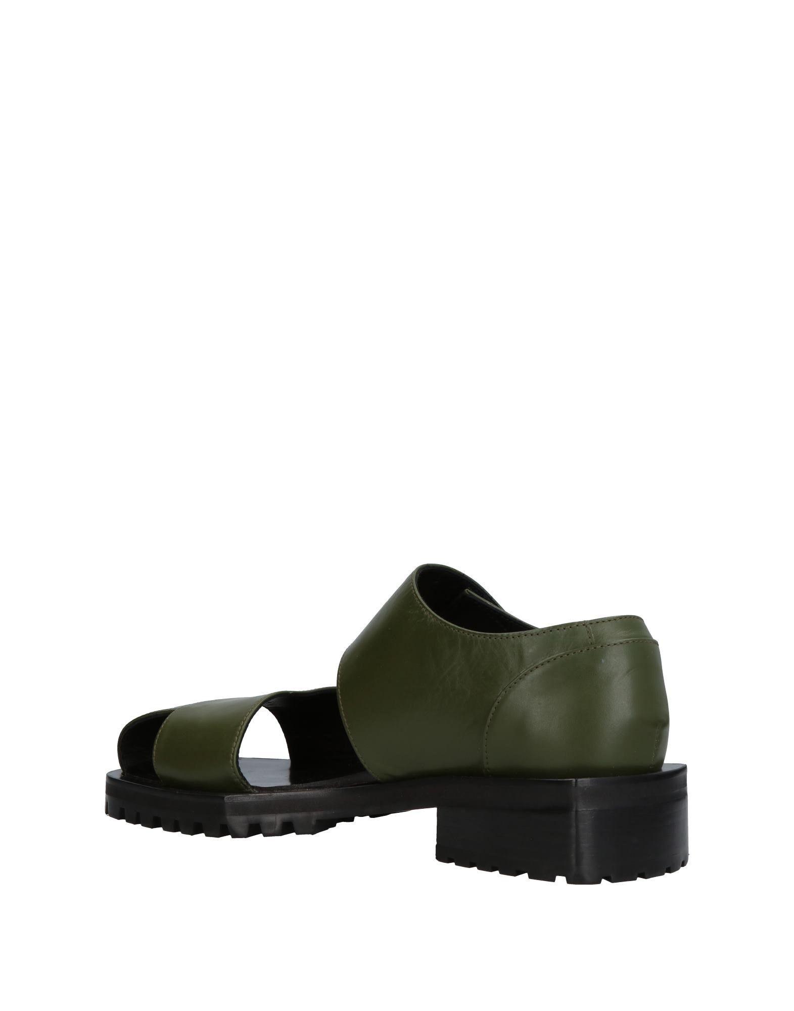 Ballerines Achilles Ion Gabriel - Chaussures J8ReorWE