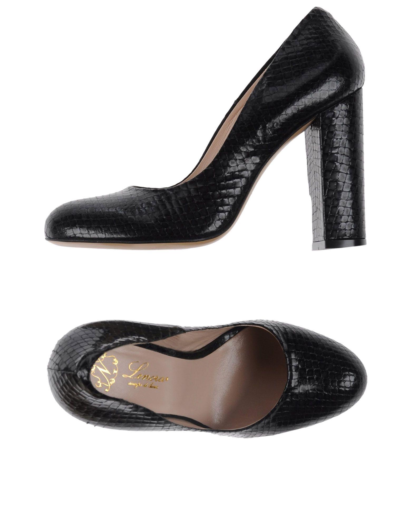 Gut um Pumps billige Schuhe zu tragenLenora Pumps um Damen  11036880EL 26ba77