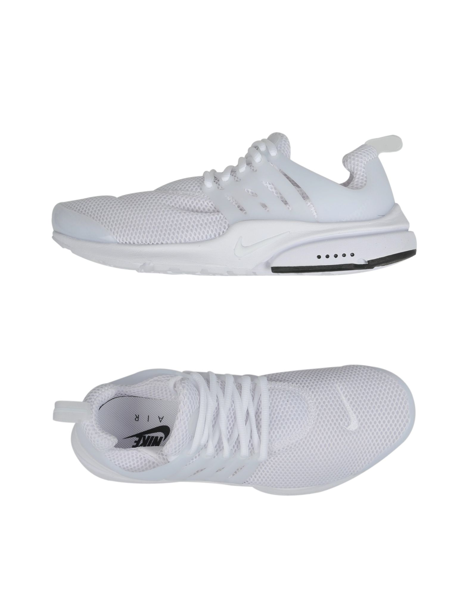 Turnschuhe Nike Nike Air Presto - herren - 11036985NA