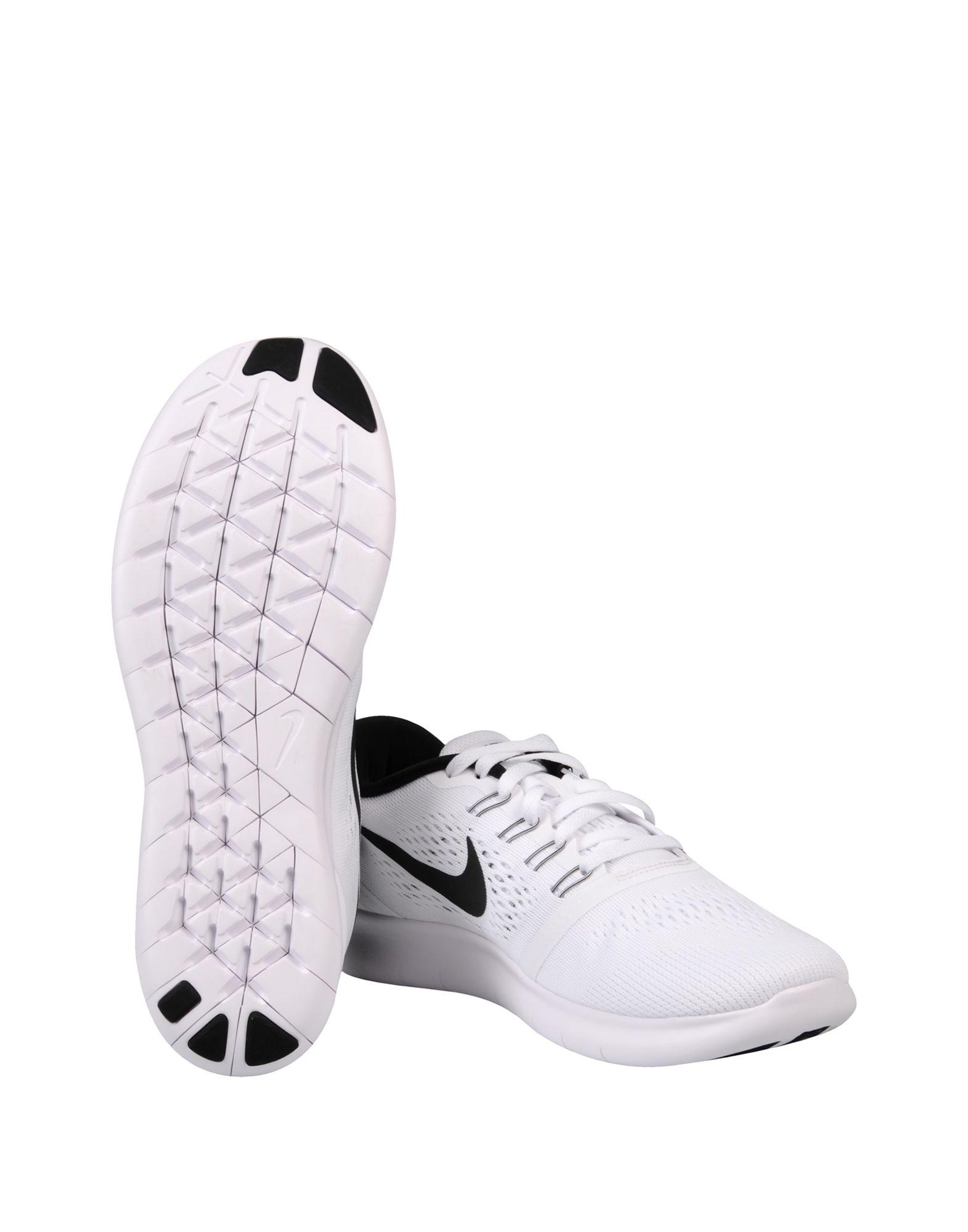 Gut Nike um billige Schuhe zu tragenNike Wmns Nike Gut Free Rn  11037038UI cc5201