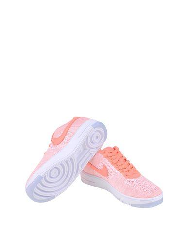 NIKE W AF1 FLYKNIT LOW Sneakers