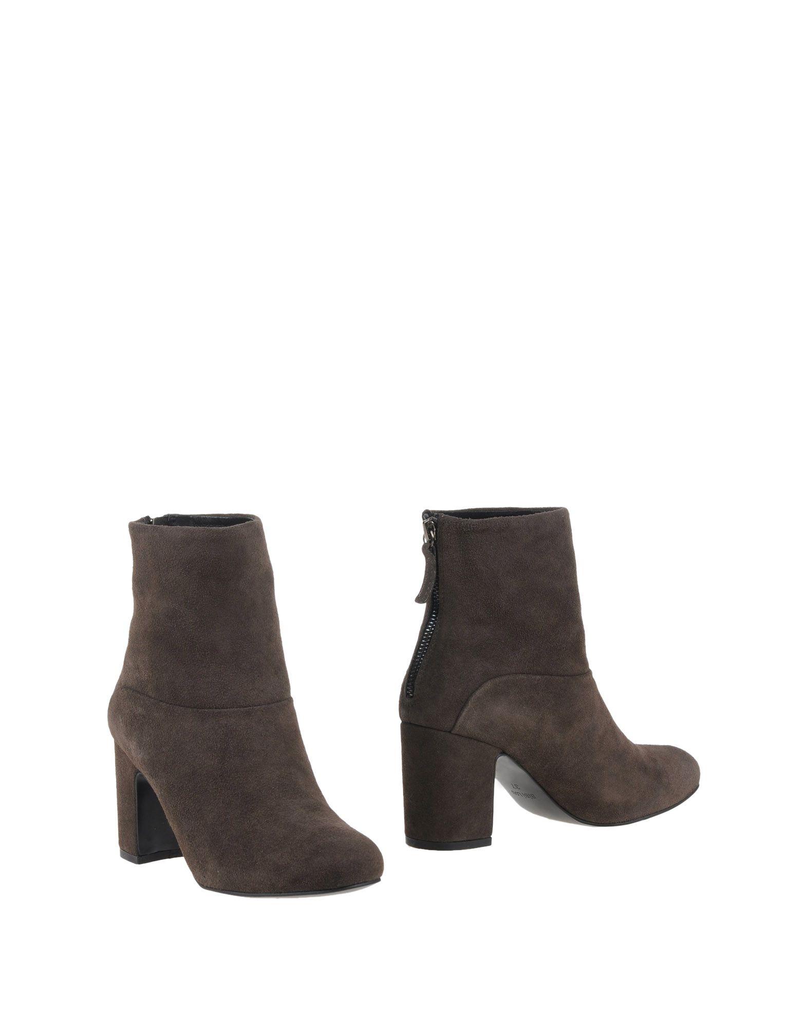 Gut um billige Schuhe zu zu zu tragenBibi Lou Stiefelette Damen  11037251EU 90d0a7