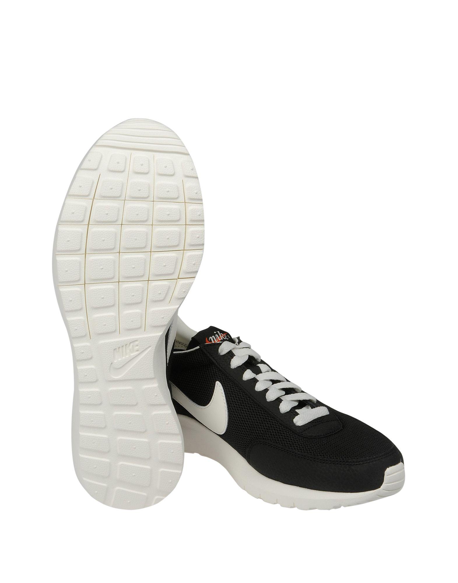 Sneakers Nike Wmns Nike Roshe Dbreak Nm - Femme - Sneakers Nike sur