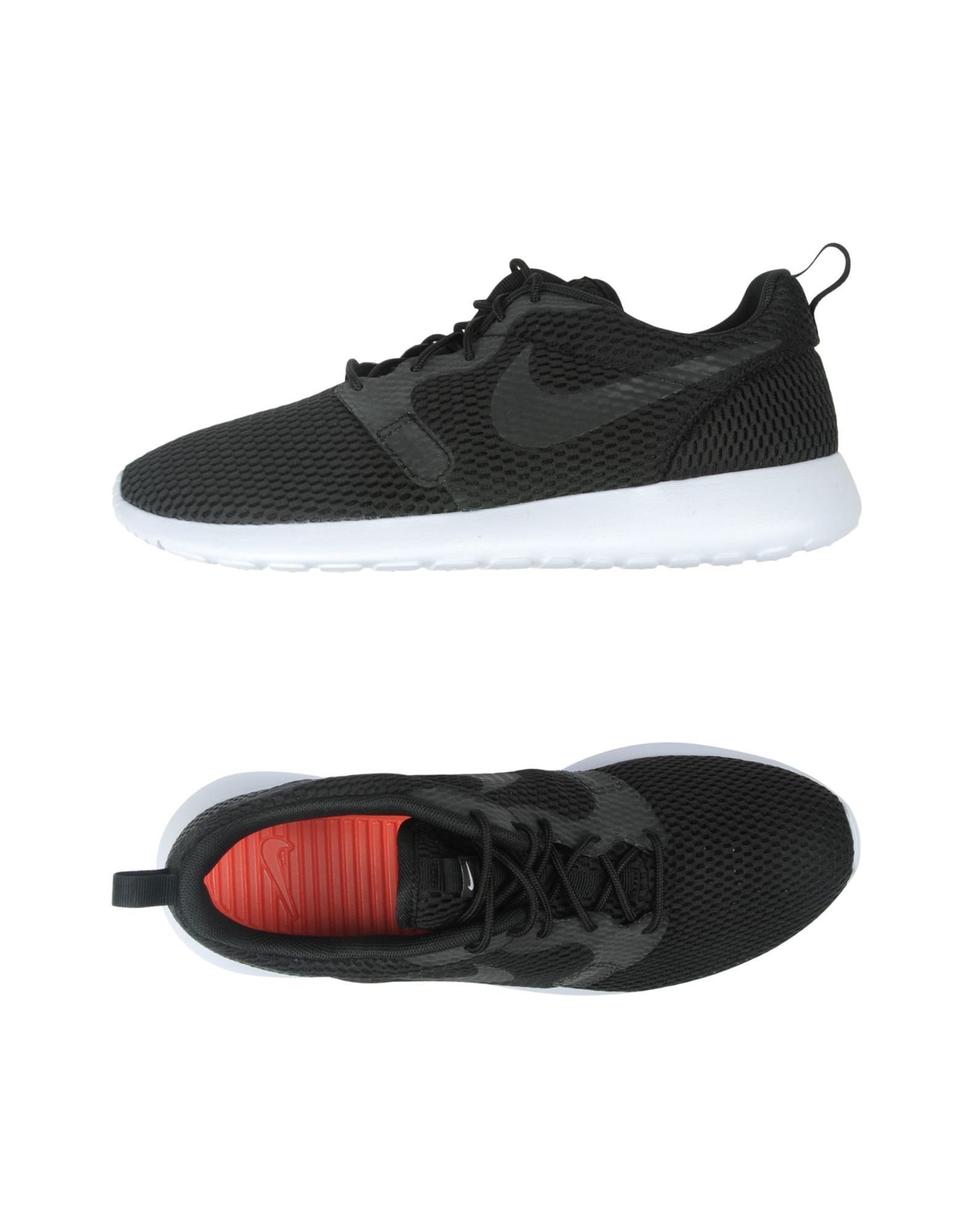 Scarpe da Ginnastica Nike Nike Roshe One - Hyp Br - Uomo - One 11037334EL 77c282