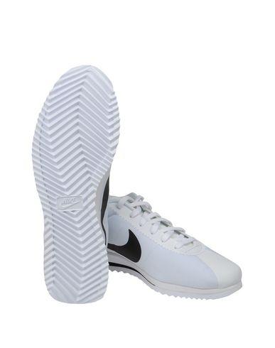 NIKE NIKE CORTEZ ULTRA Sneakers Sammlungen Neu Zu Verkaufen Preiswerter Preis Fabrikverkauf Nh37DQpu
