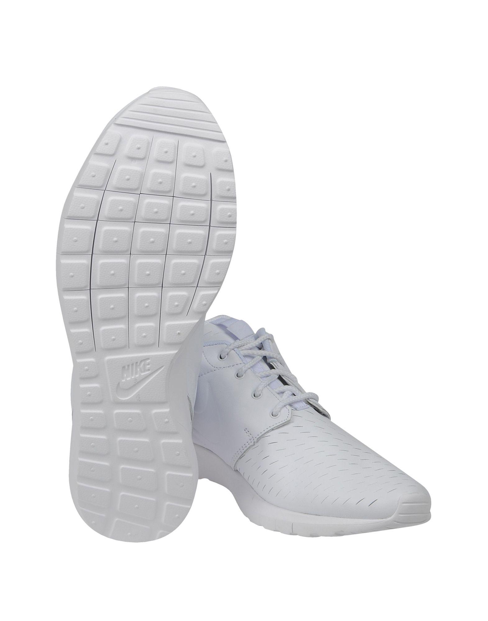 Sneakers Nike Nike Roshe Nm Lsr - Homme - Sneakers Nike sur