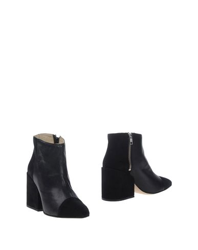 Zapatos casuales salvajes Botín Ouigal Mujer - - Botines Ouigal   - - 11037355BT 74f94e