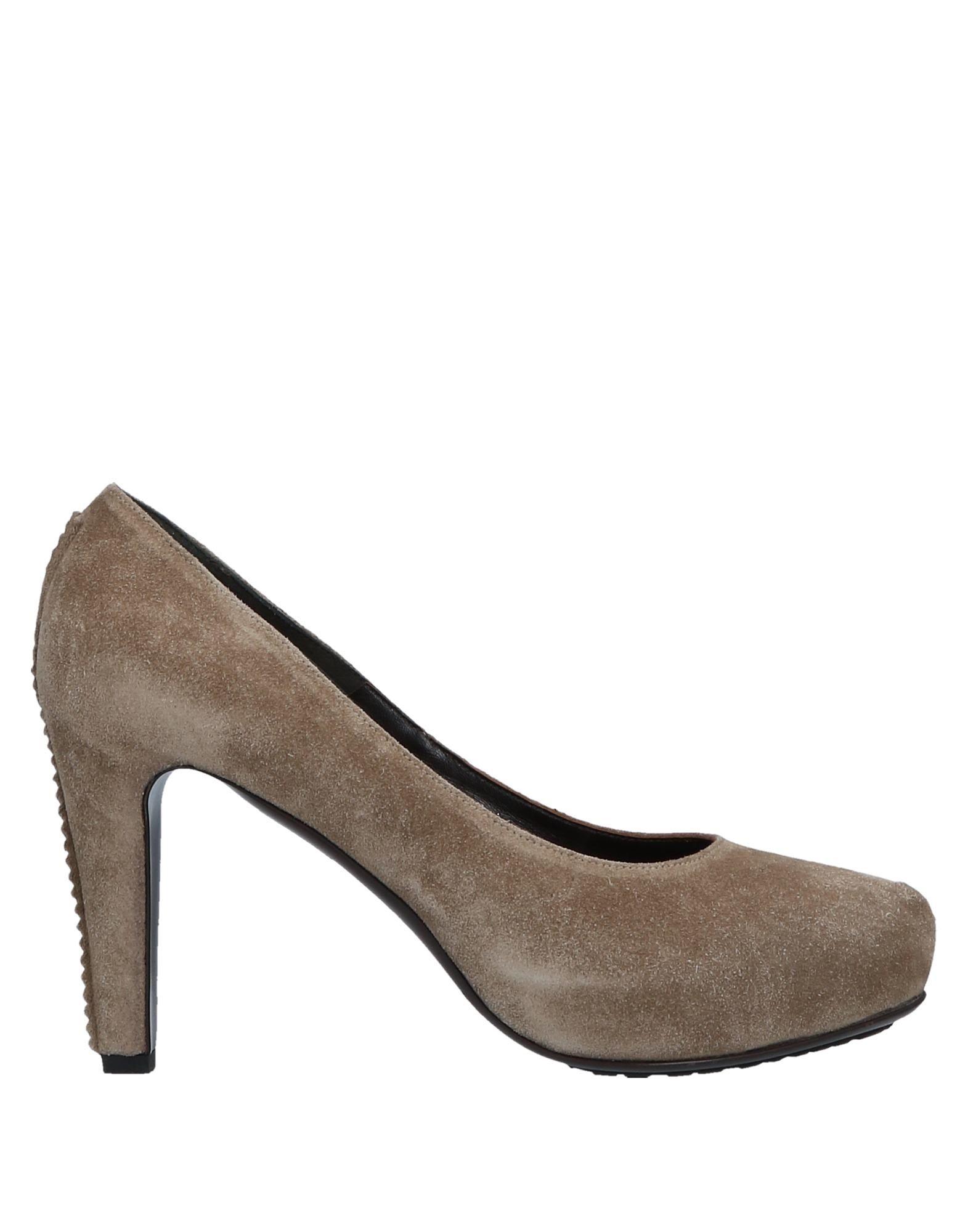 Sneakers Ylati Uomo - 11475163JV Scarpe economiche e buone