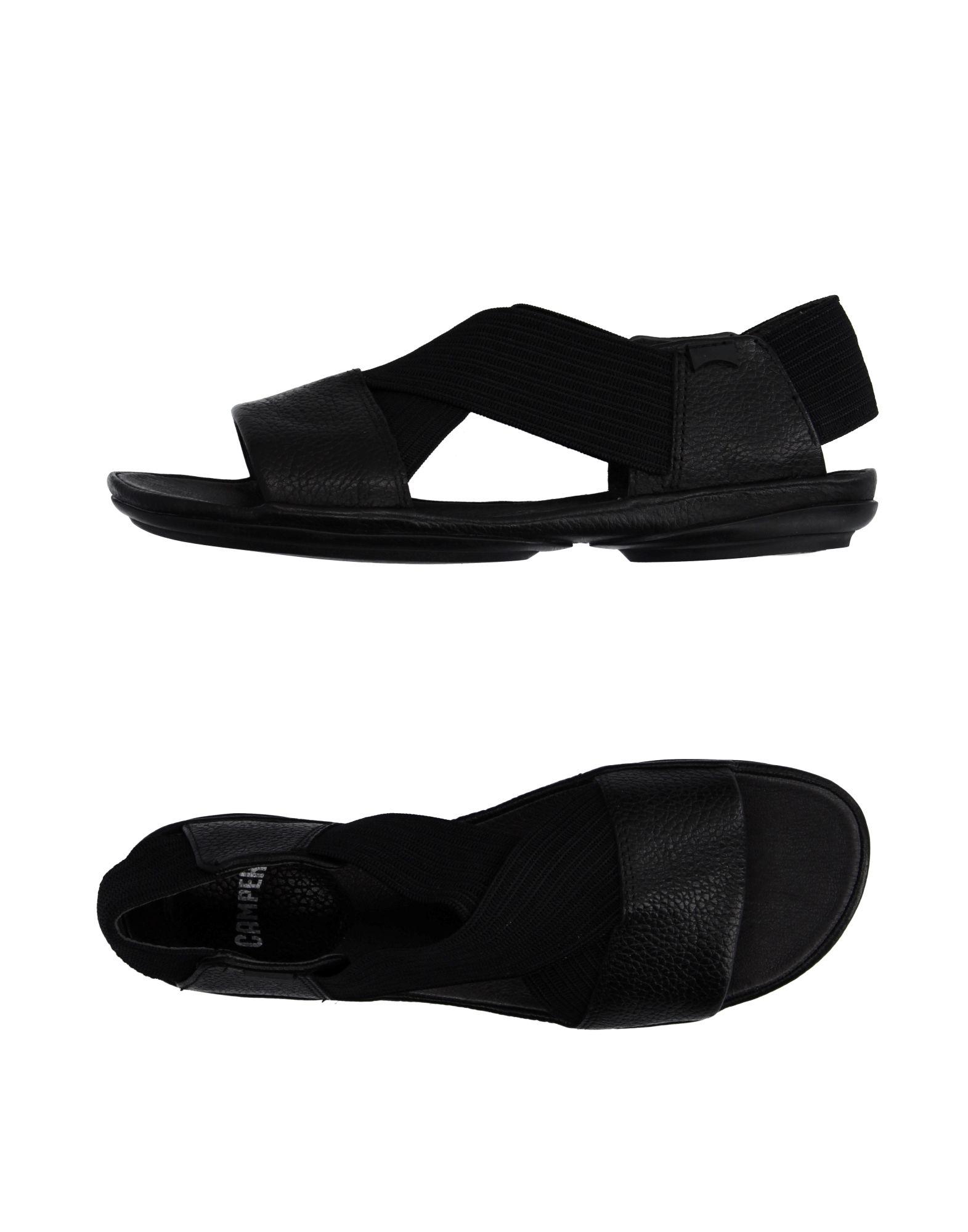 Camper Sandals United - Women Camper Sandals online on  United Sandals Kingdom - 11037553DF 08cb97