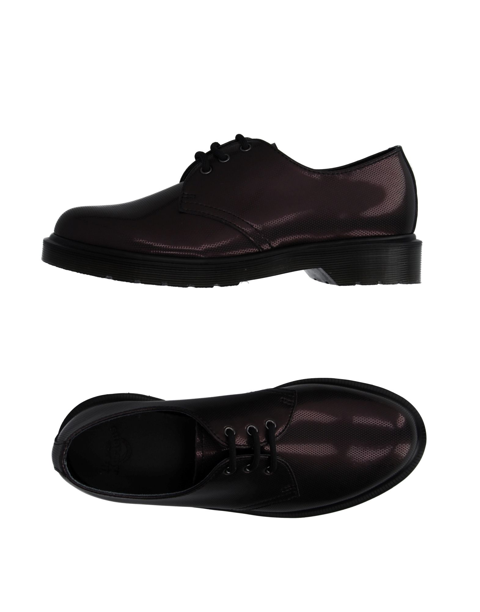 Dr. Martens Schnürschuhe Damen  11037647TL Gute Qualität beliebte Schuhe