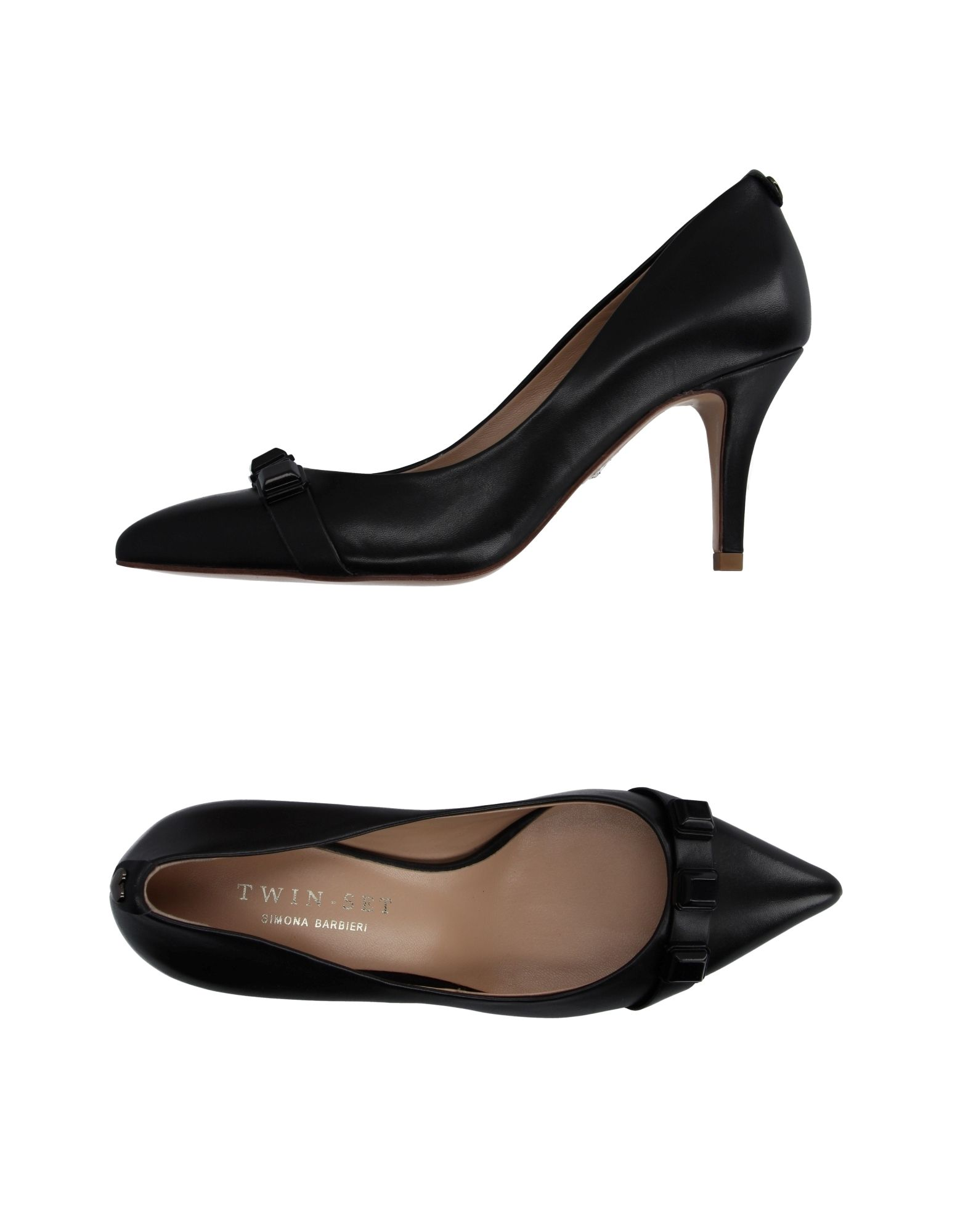 Twin 11037648XQ Gute Qualität beliebte Schuhe