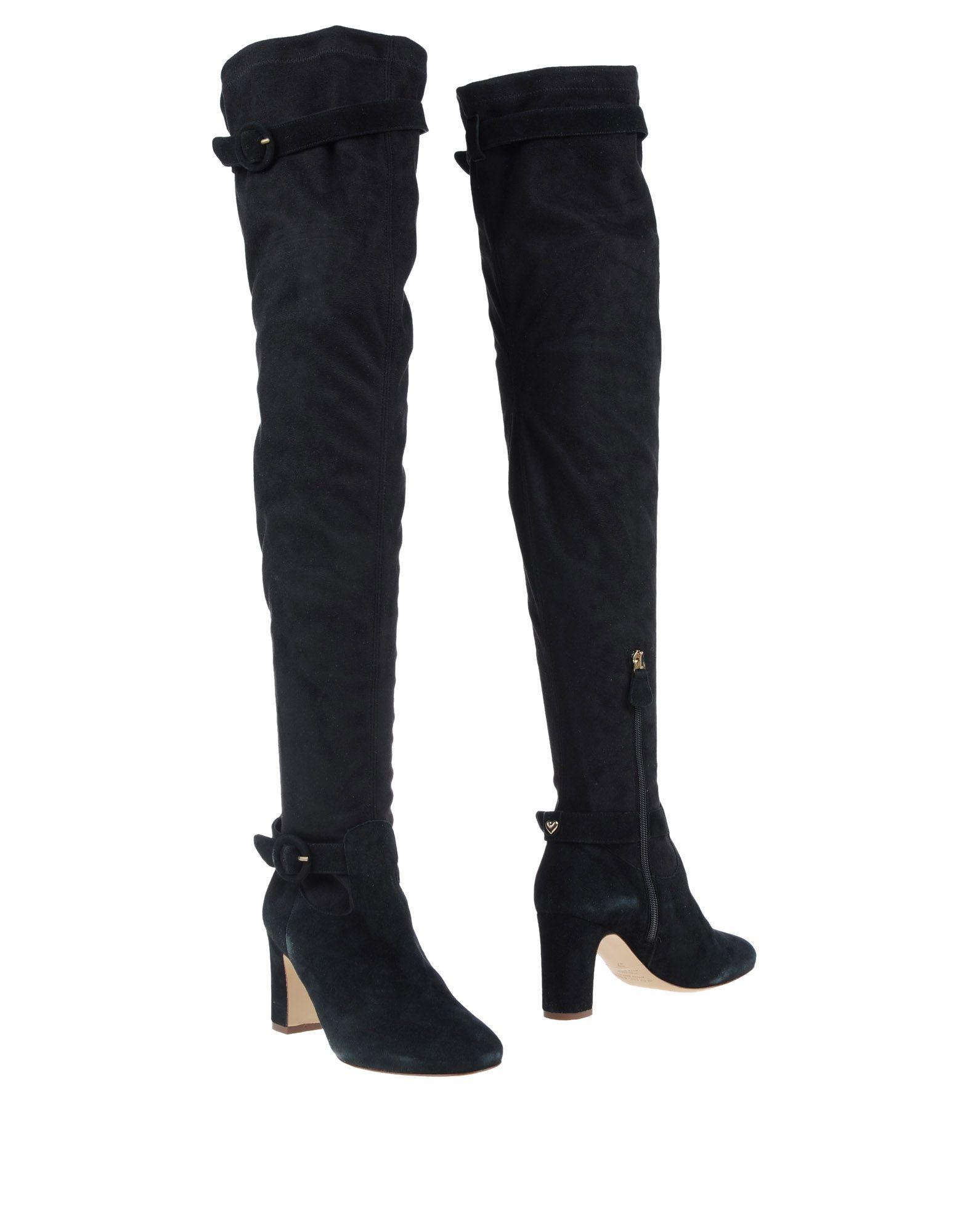 Stilvolle billige Schuhe Twin Twin Twin 11037686UU eaf10a