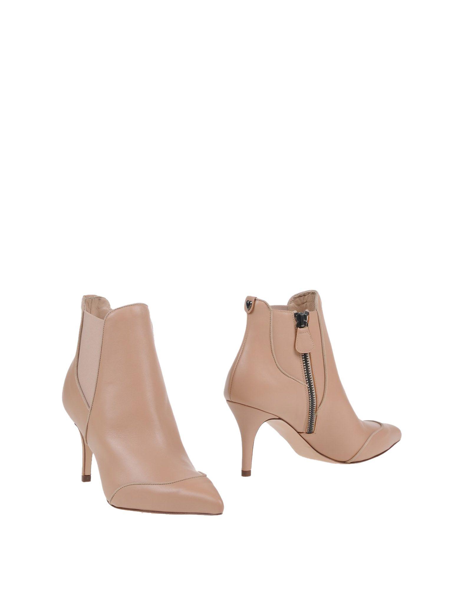 Stilvolle billige Schuhe Twin 11037699RS Günstige und langlebige langlebige langlebige Schuhe 75dac5