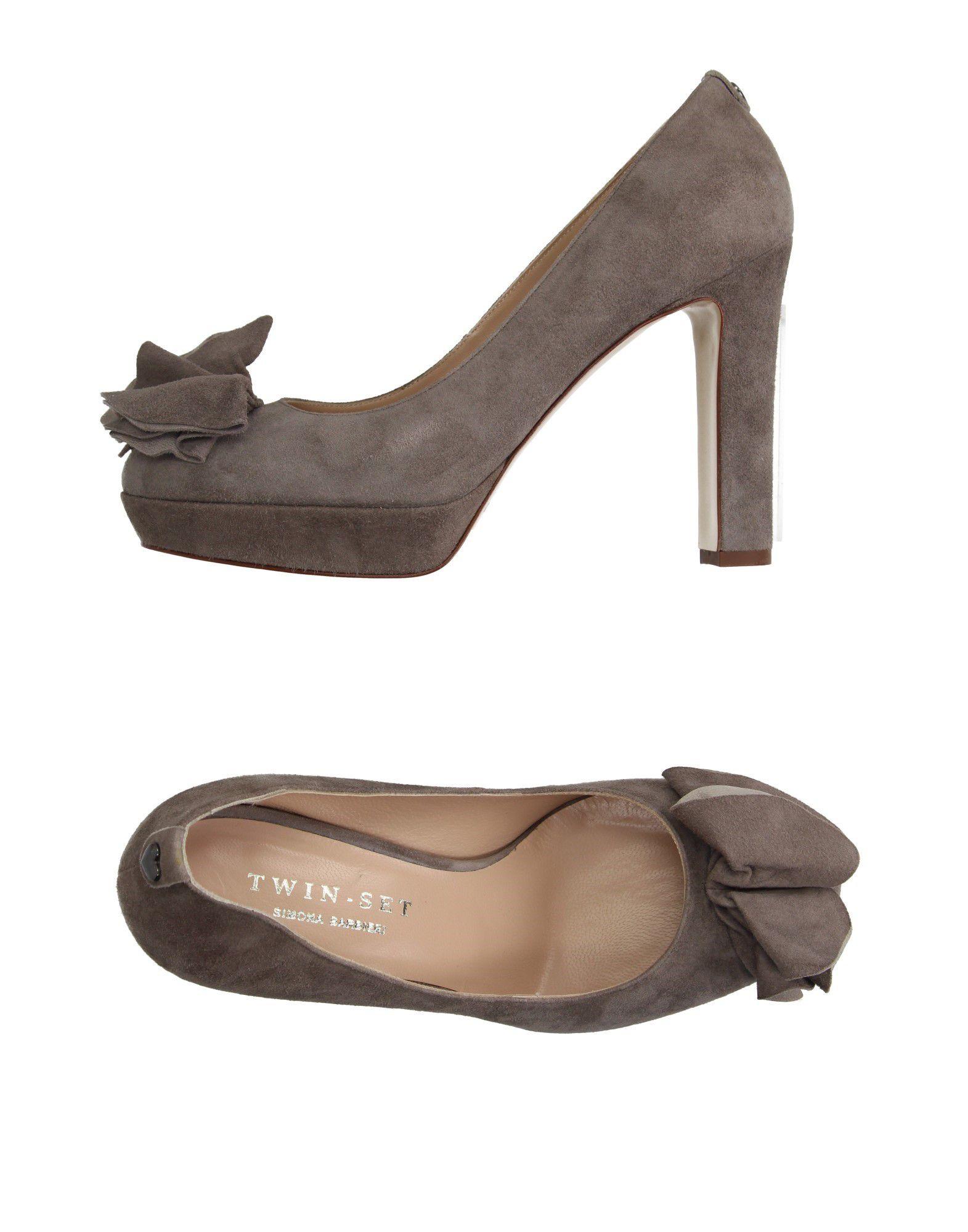 Twin 11037756EJ Gute Qualität beliebte Schuhe