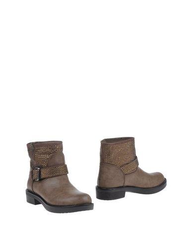 Zapatos de mujer mujer baratos zapatos de mujer de Botín Francesco Milano Mujer - Botines Francesco Milano   - 11038277CV c55f5a