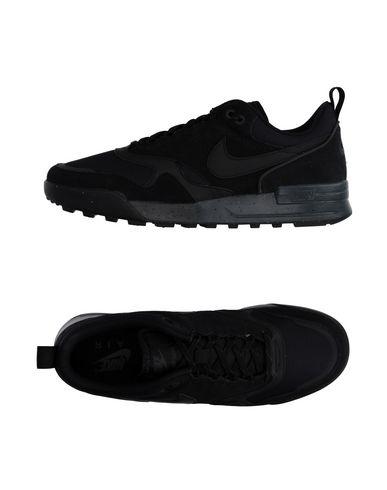 Nike Joggesko klaring stor rabatt J9nrOw