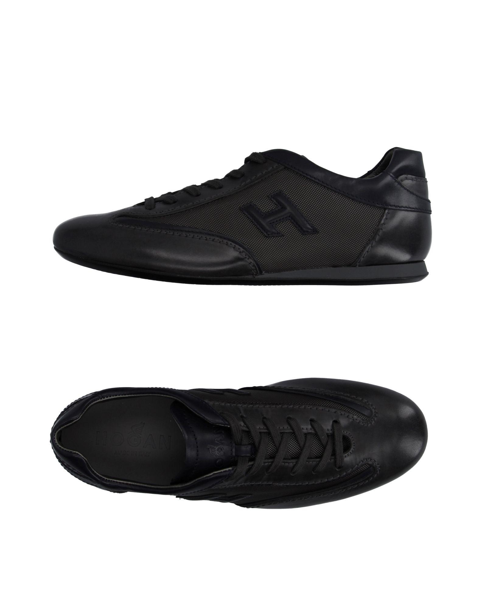Hogan 11038356FQ Sneakers Herren  11038356FQ Hogan Heiße Schuhe 9110e3