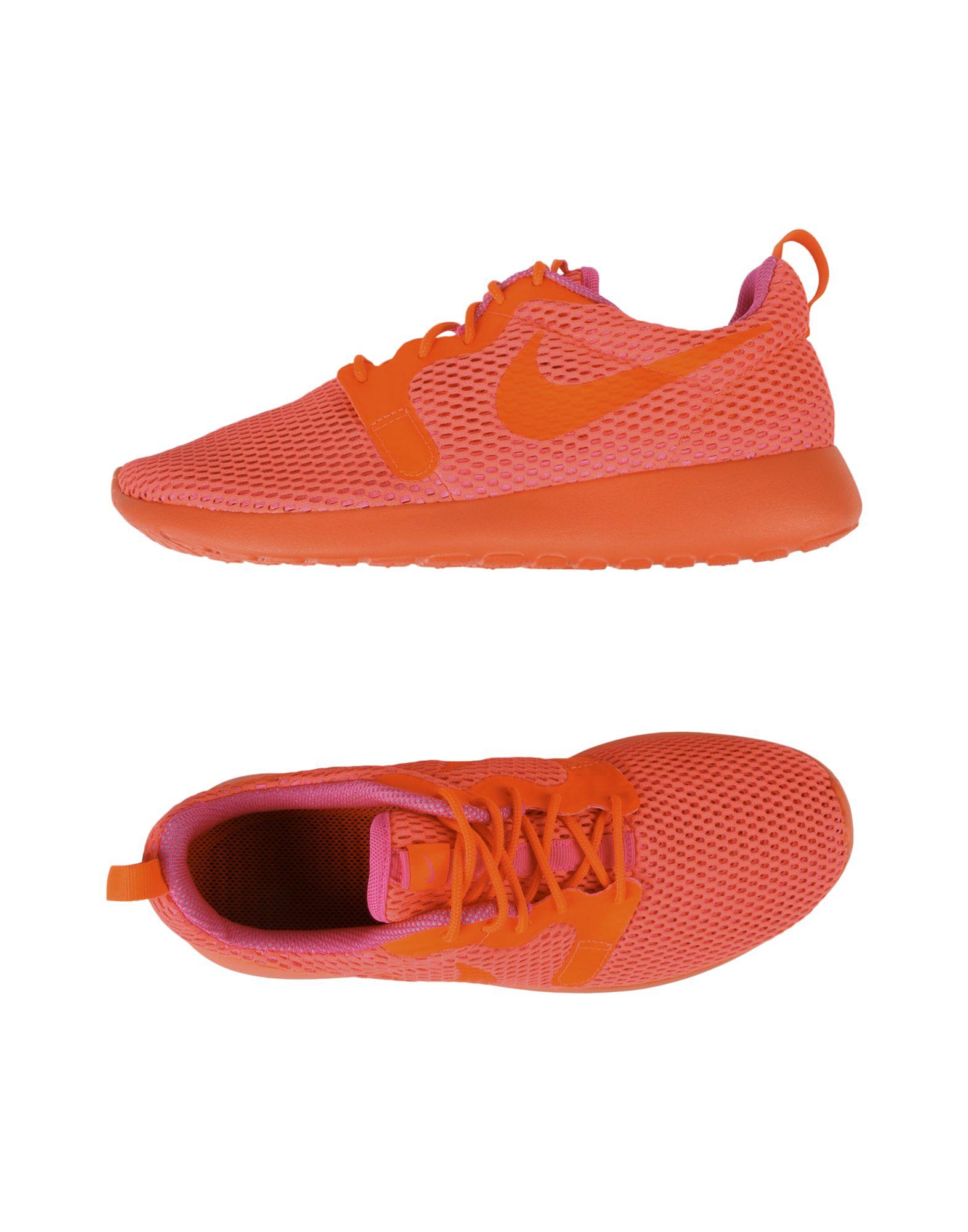 Sneakers Nike W Nike Roshe One Hyp Br - Donna - 11038397RU