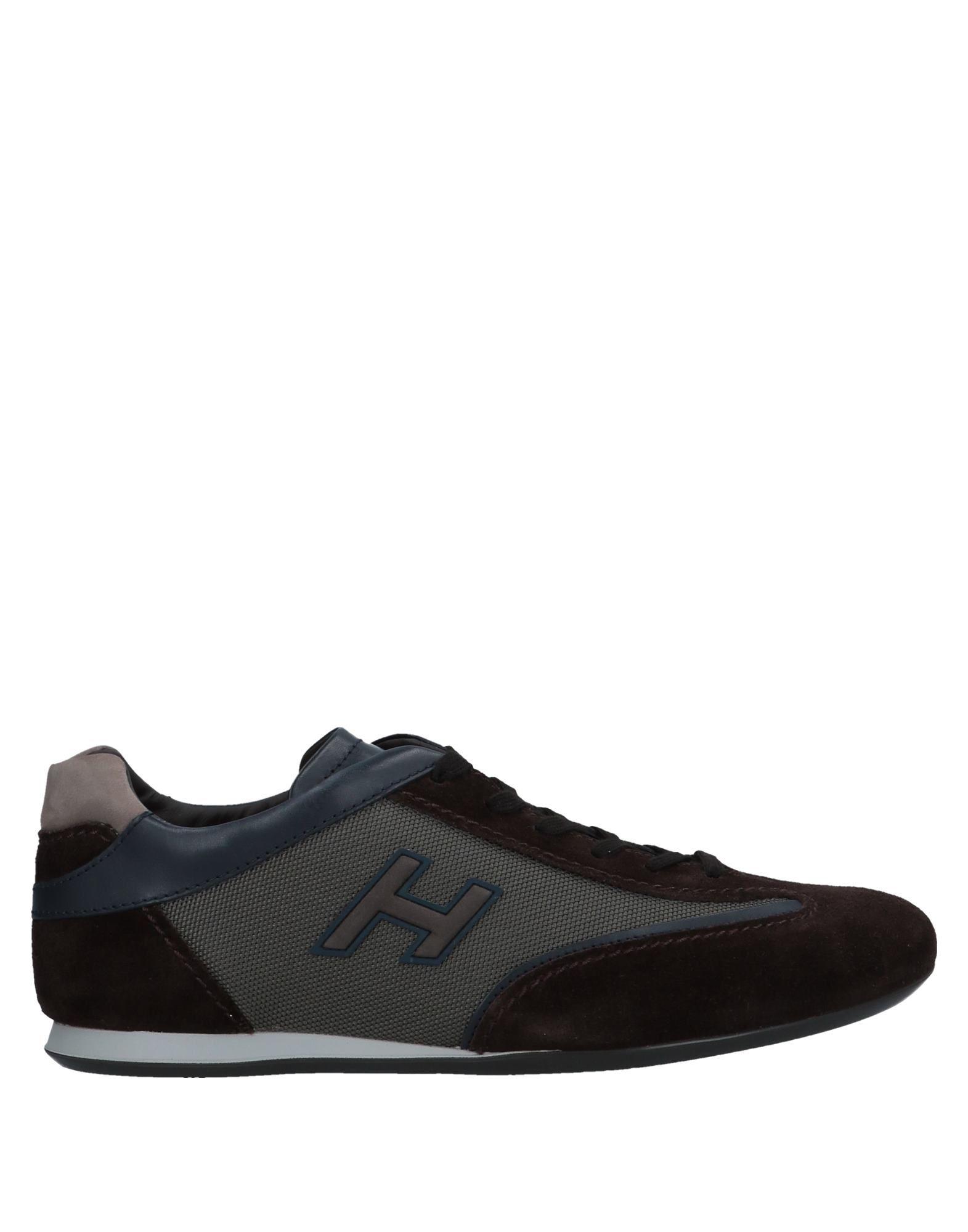 Zapatos de mujer baratos zapatos mujer de mujer zapatos  Zapatillas Hogan Hombre - Zapatillas Hogan 3c2bf5