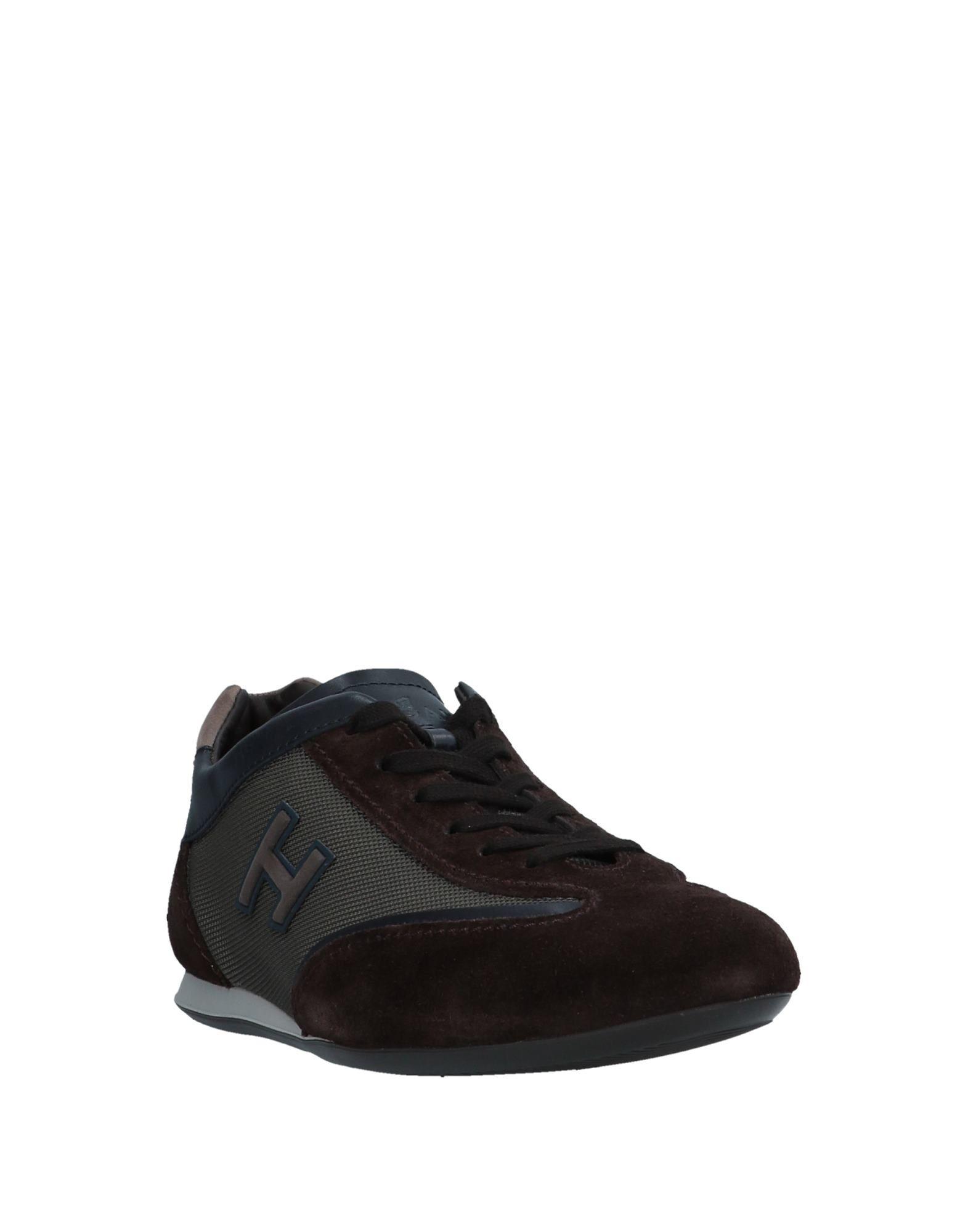Hogan Sneakers Herren  11038506VV Schuhe Gute Qualität beliebte Schuhe 11038506VV e03e71