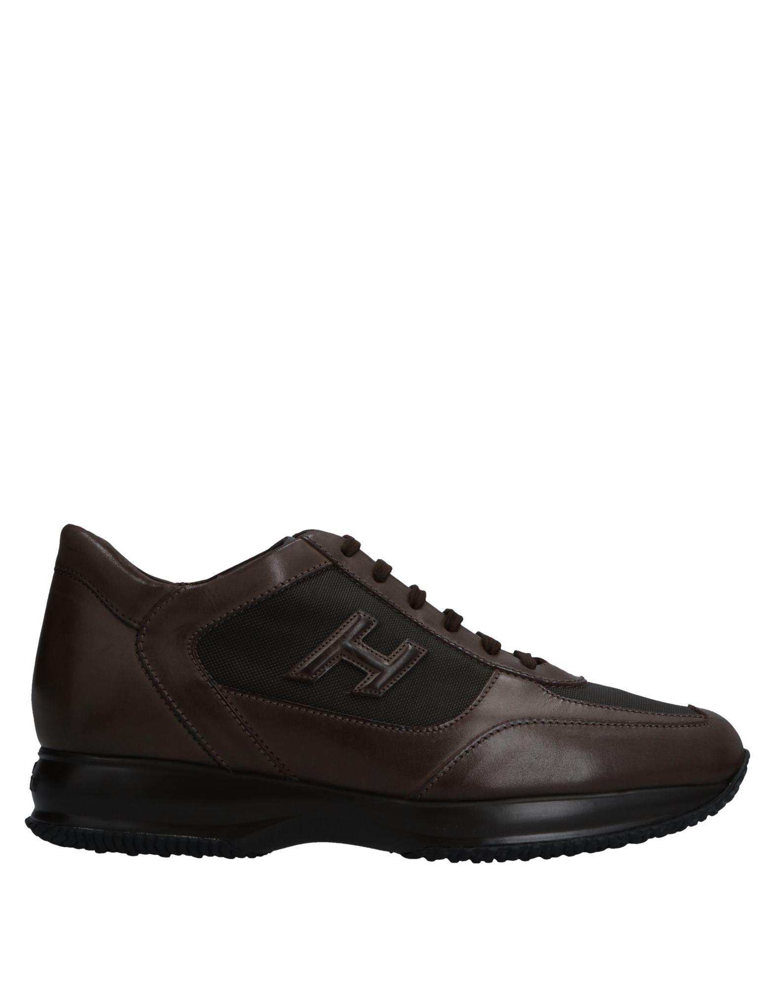 Sneakers Hogan Uomo - 11038598JQ elegante