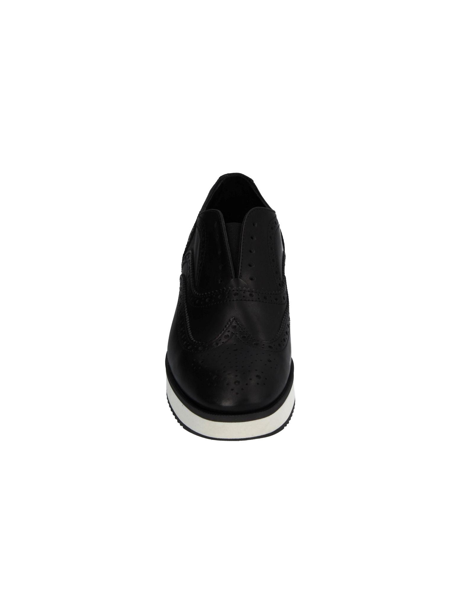 Rag & Bone aussehende Sneakers Damen  11038606DVGut aussehende Bone strapazierfähige Schuhe e1f858