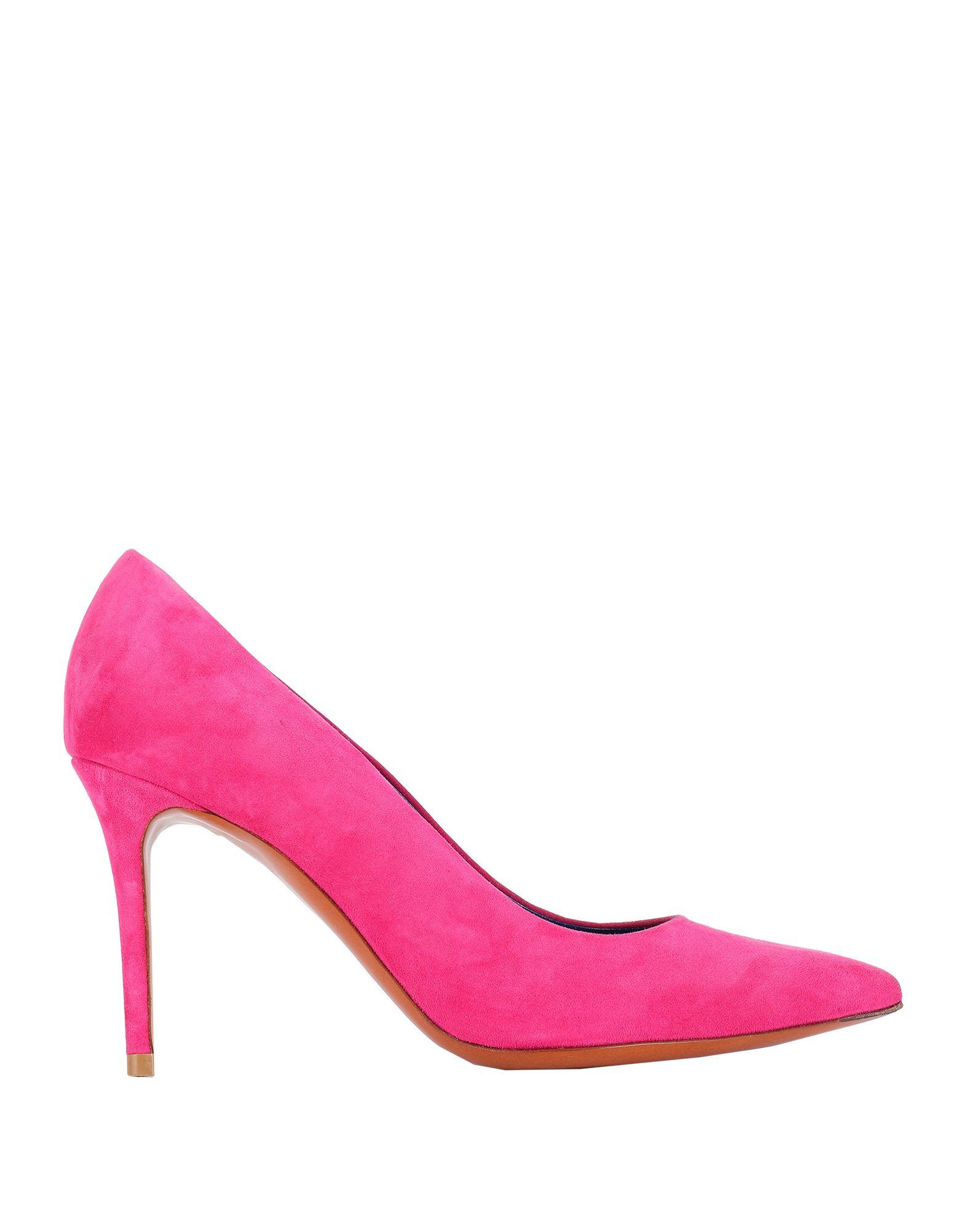 Céline gut Pumps Damen  11038648LUGünstige gut Céline aussehende Schuhe ed7c66