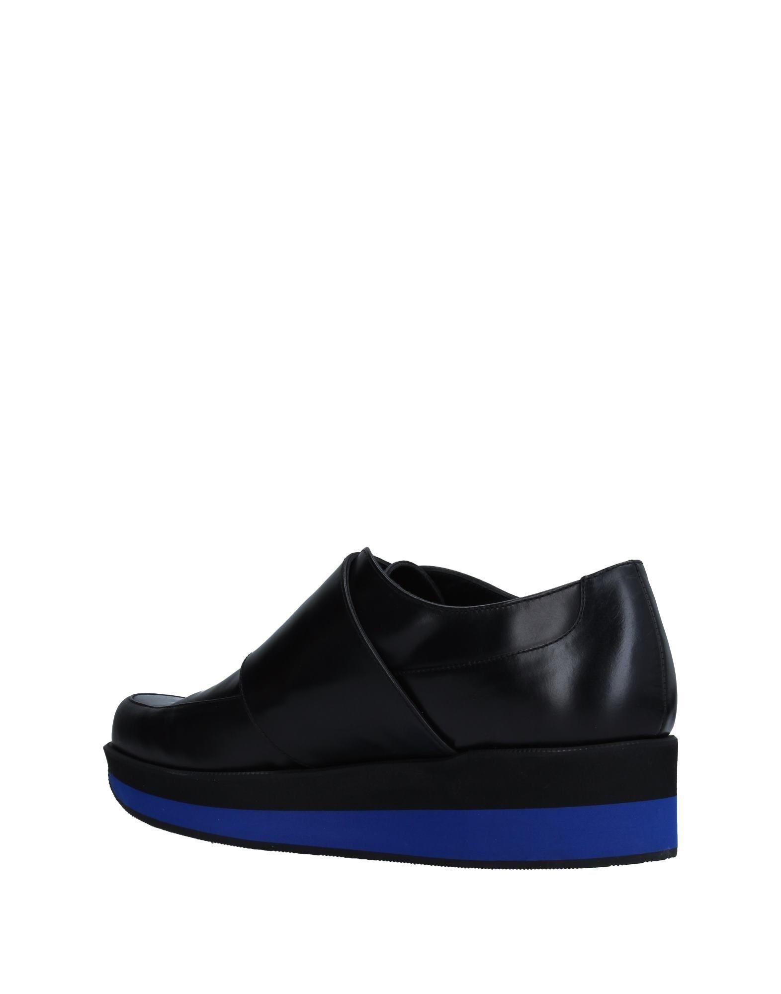 Gut um billige Schuhe zu tragenPalomitas By Paloma Barceló Mokassins Damen  11038764GX