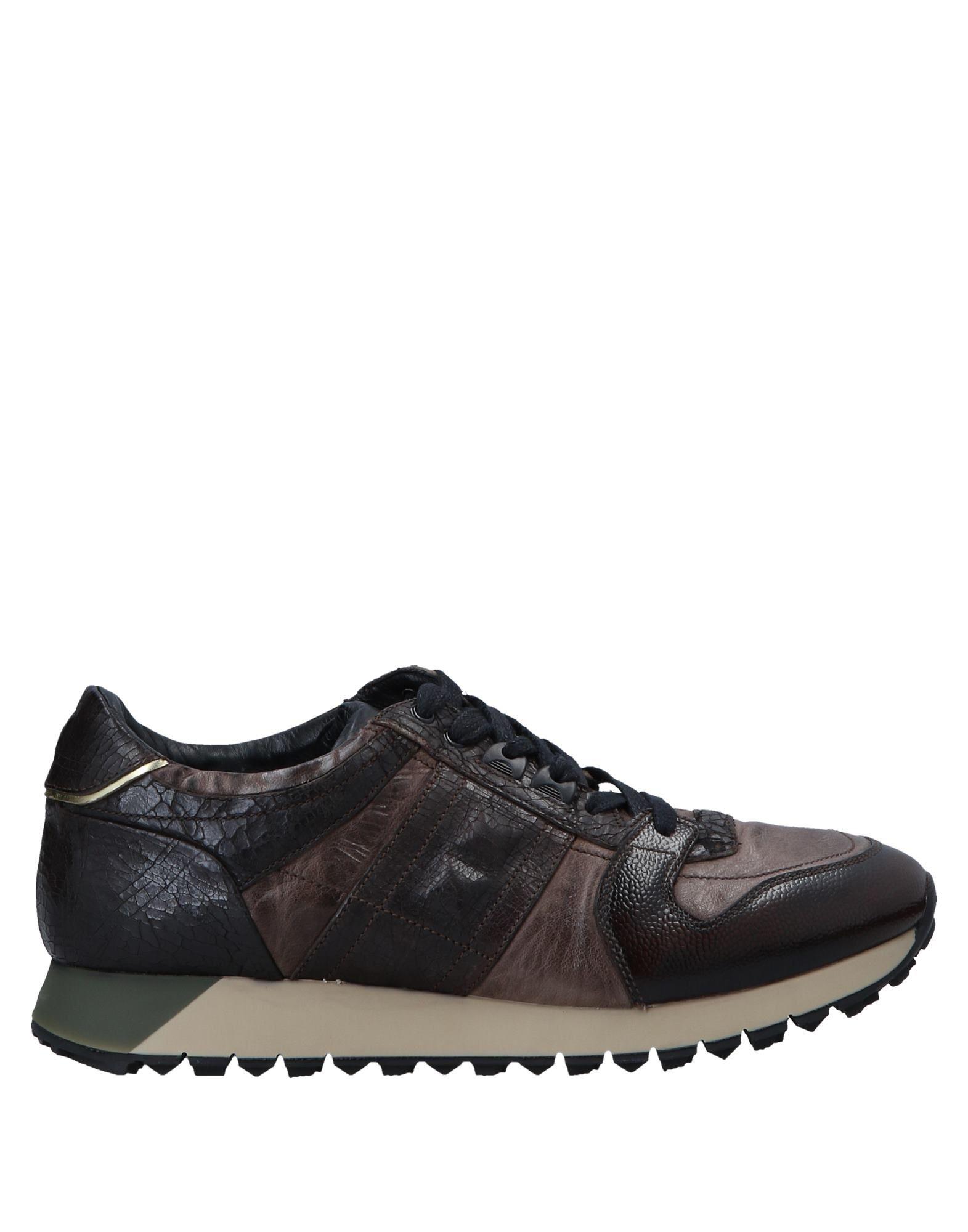 Sneakers Barracuda Uomo - 11038862LO Scarpe economiche e buone