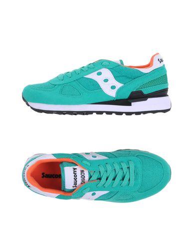 info for 62533 c8856 SAUCONY Sneakers - Footwear | YOOX.COM