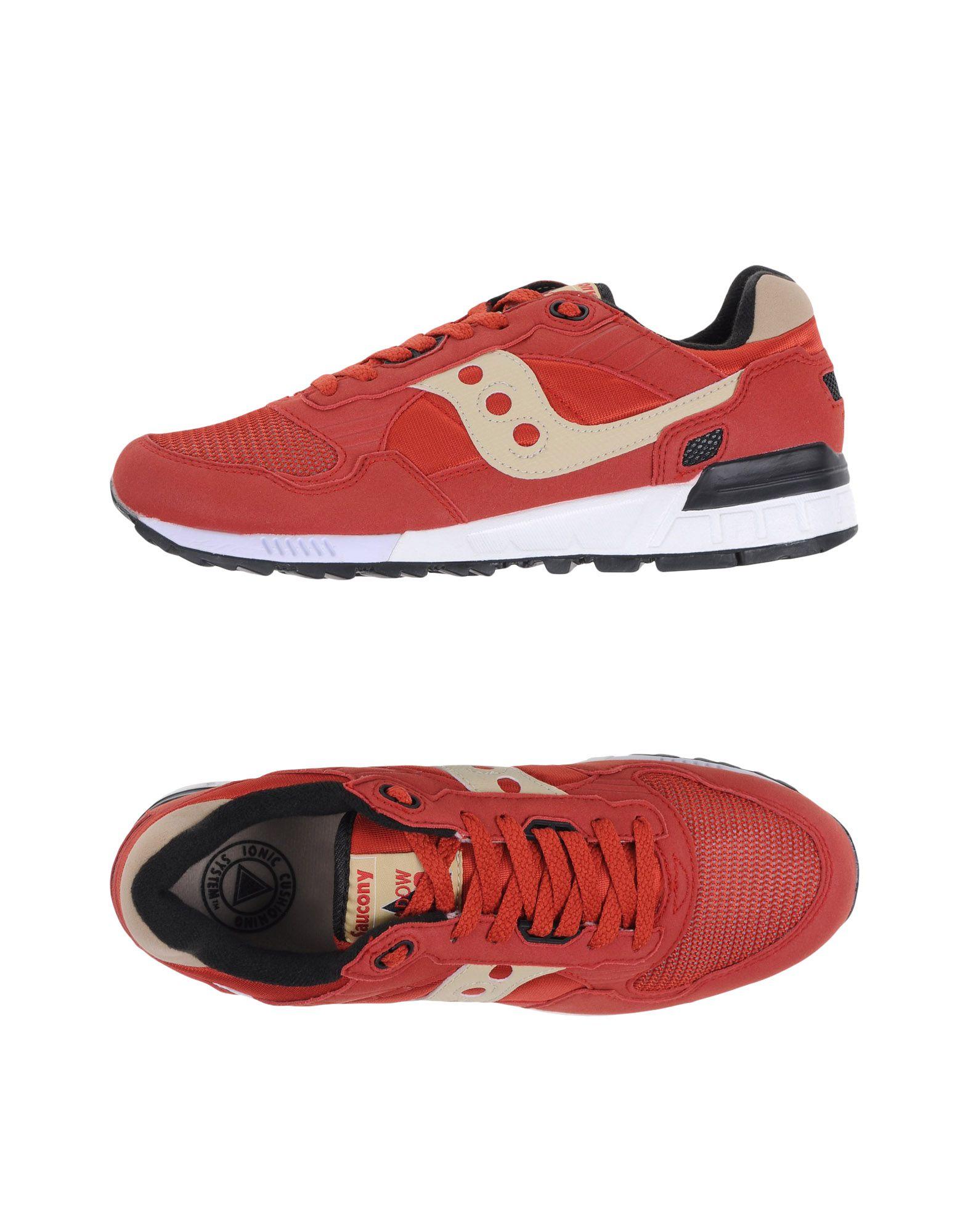 Sneakers Saucony Shadow 5000 - Uomo - Acquista online su