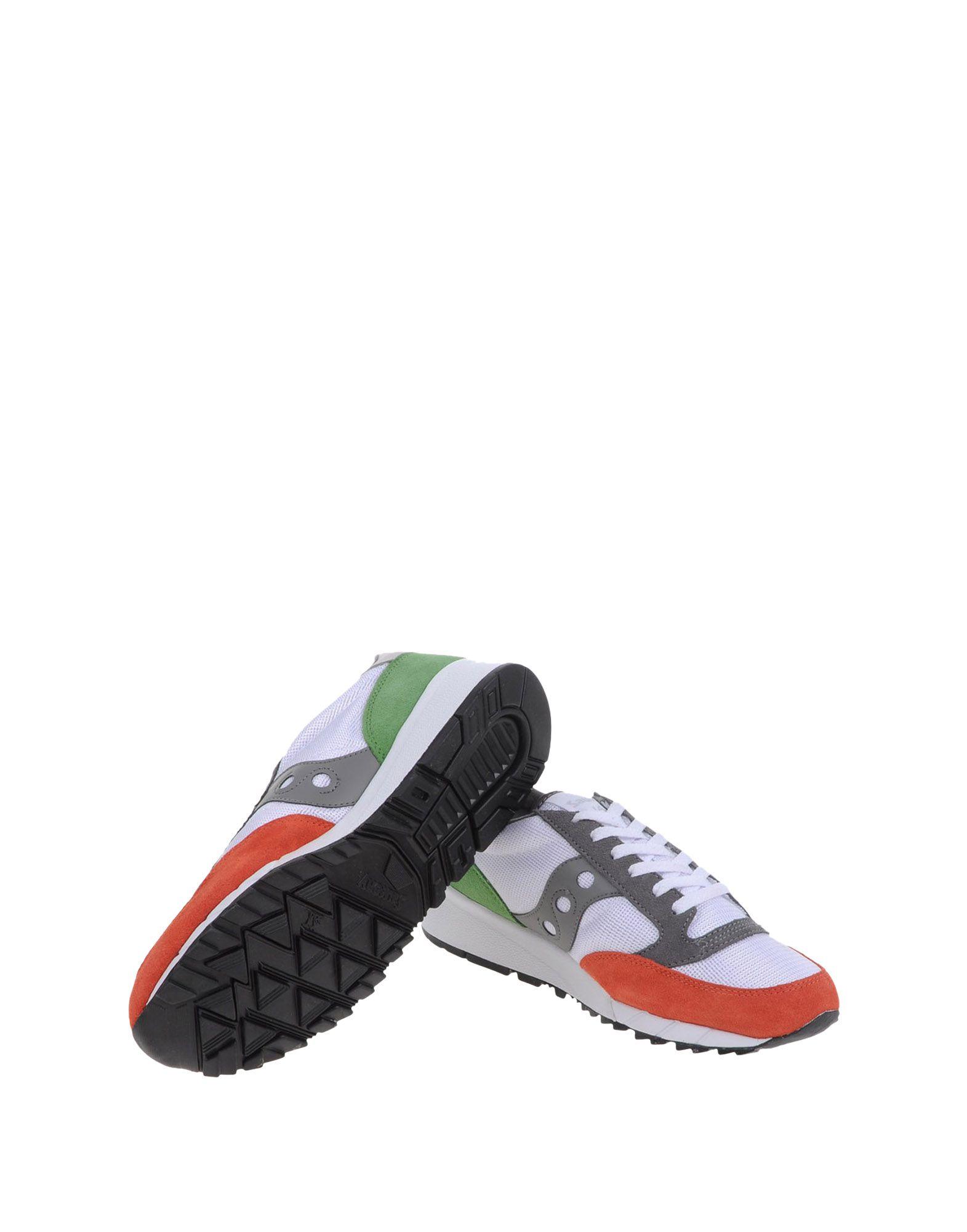 Saucony Jazz 91 Qualität  11039144RA Gute Qualität 91 beliebte Schuhe 9b50ba