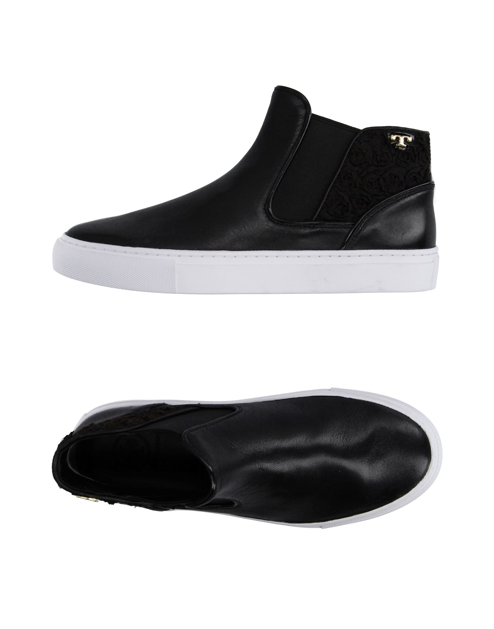 Sneakers Tory Burch Donna - 11039225UX